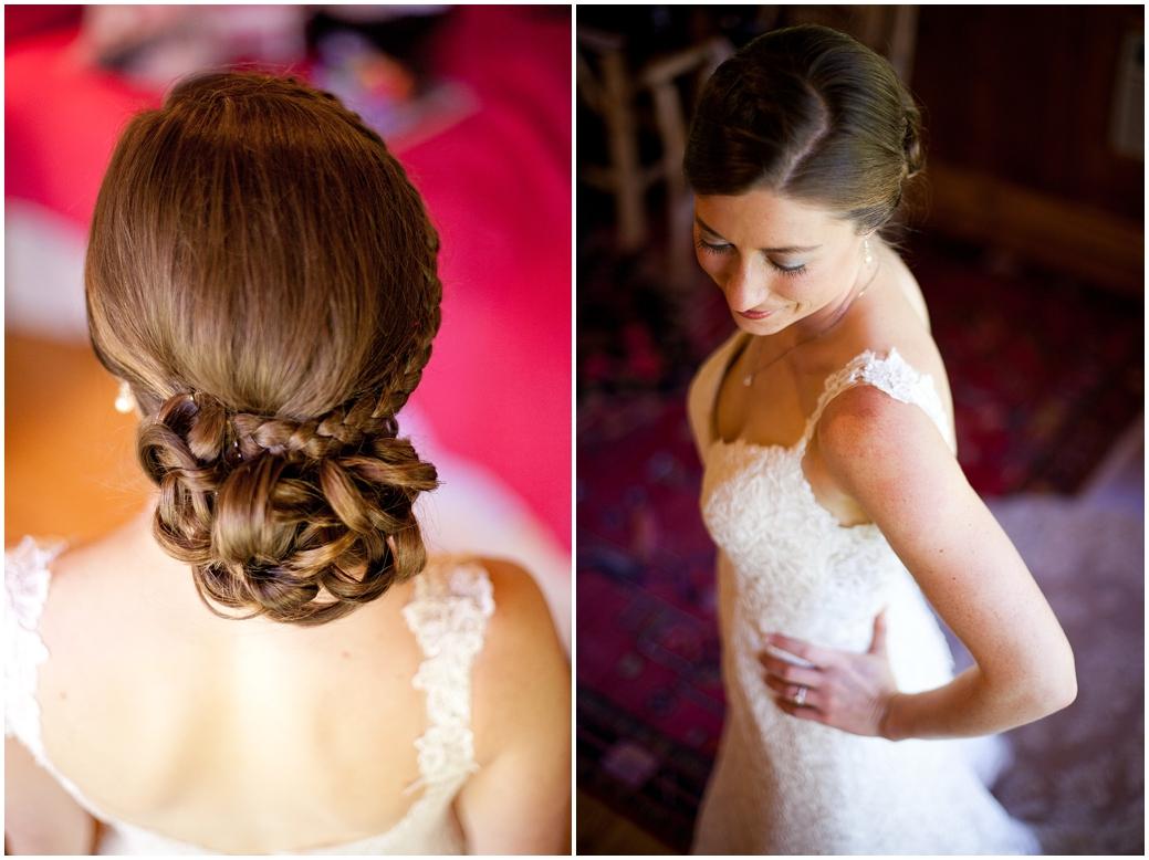 durango-wedding-photography-1.jpg
