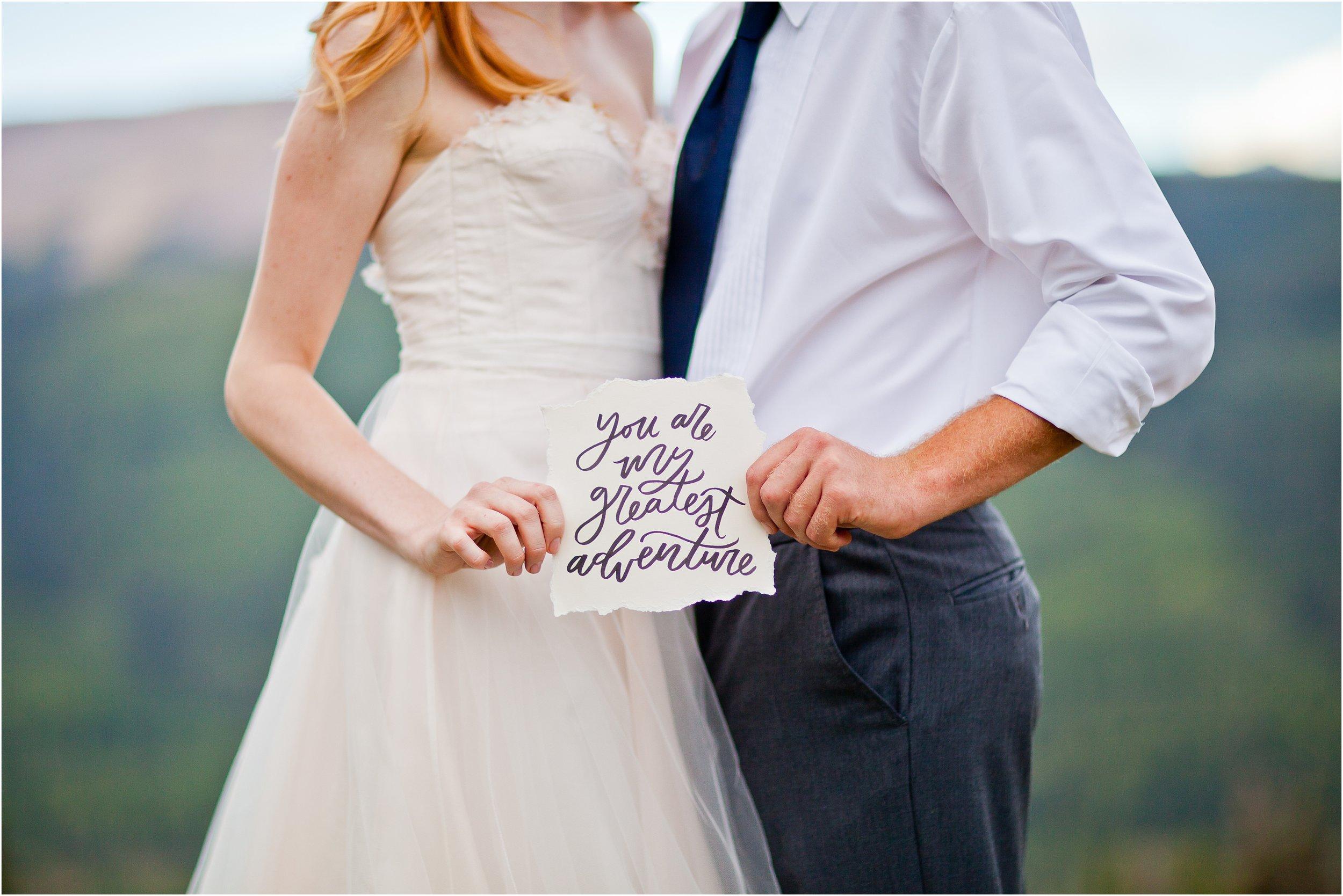 durango-wedding-photographers.jpg
