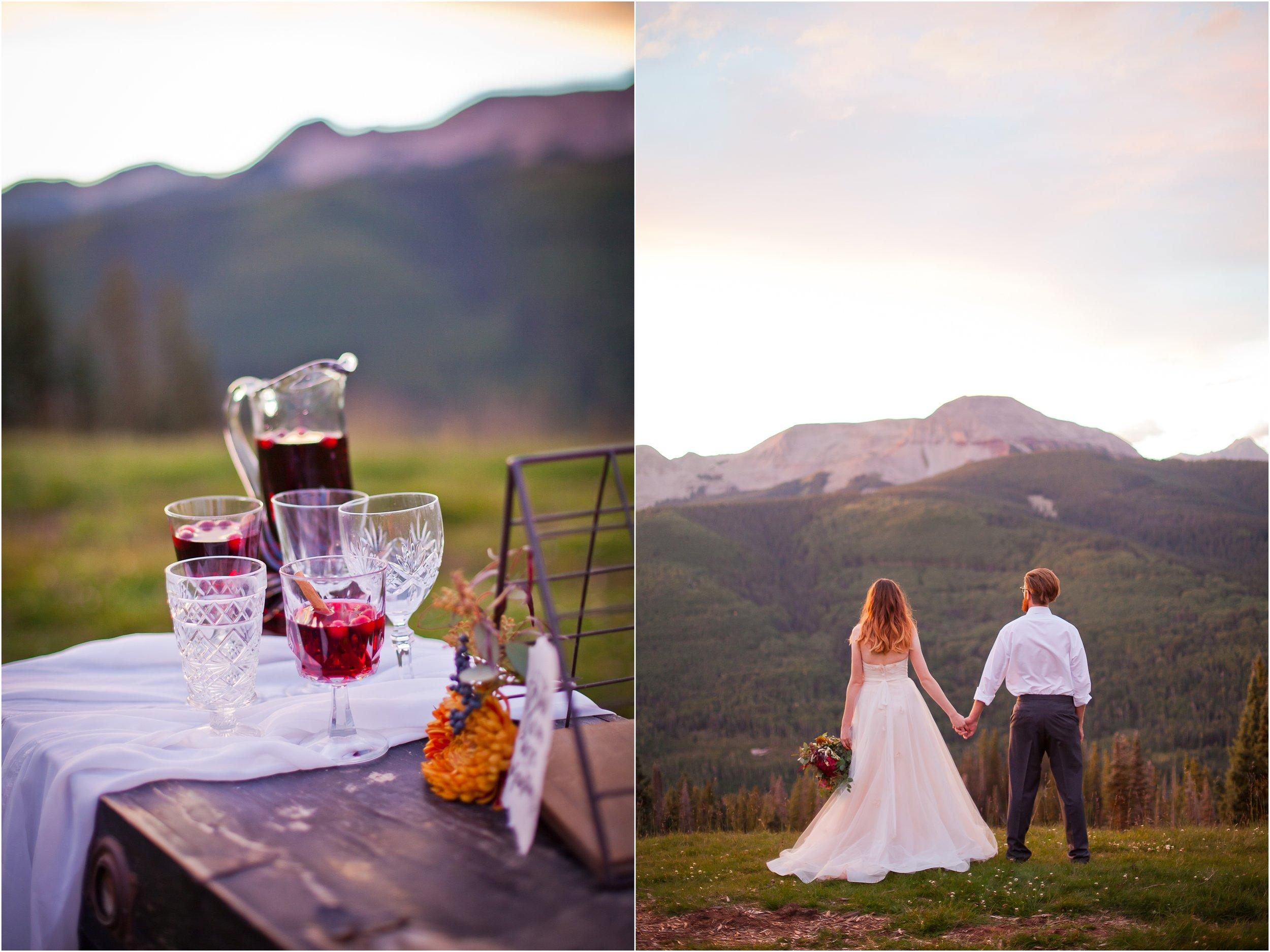 best-wedding-photographer-durango-colorado.jpg