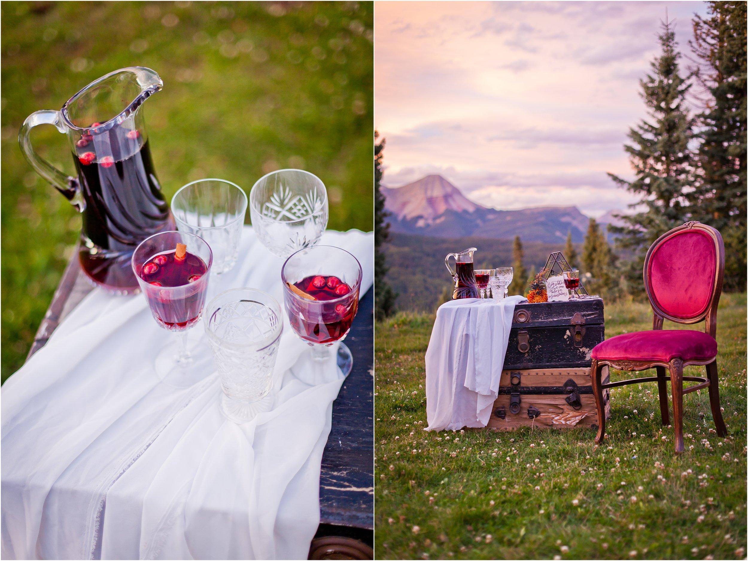 best-wedding-photographers-in-durango-co.jpg
