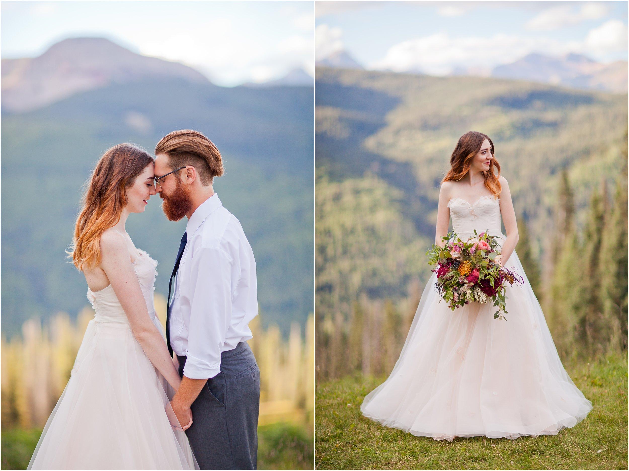 durango-colorado-wedding-photographer-1.jpg