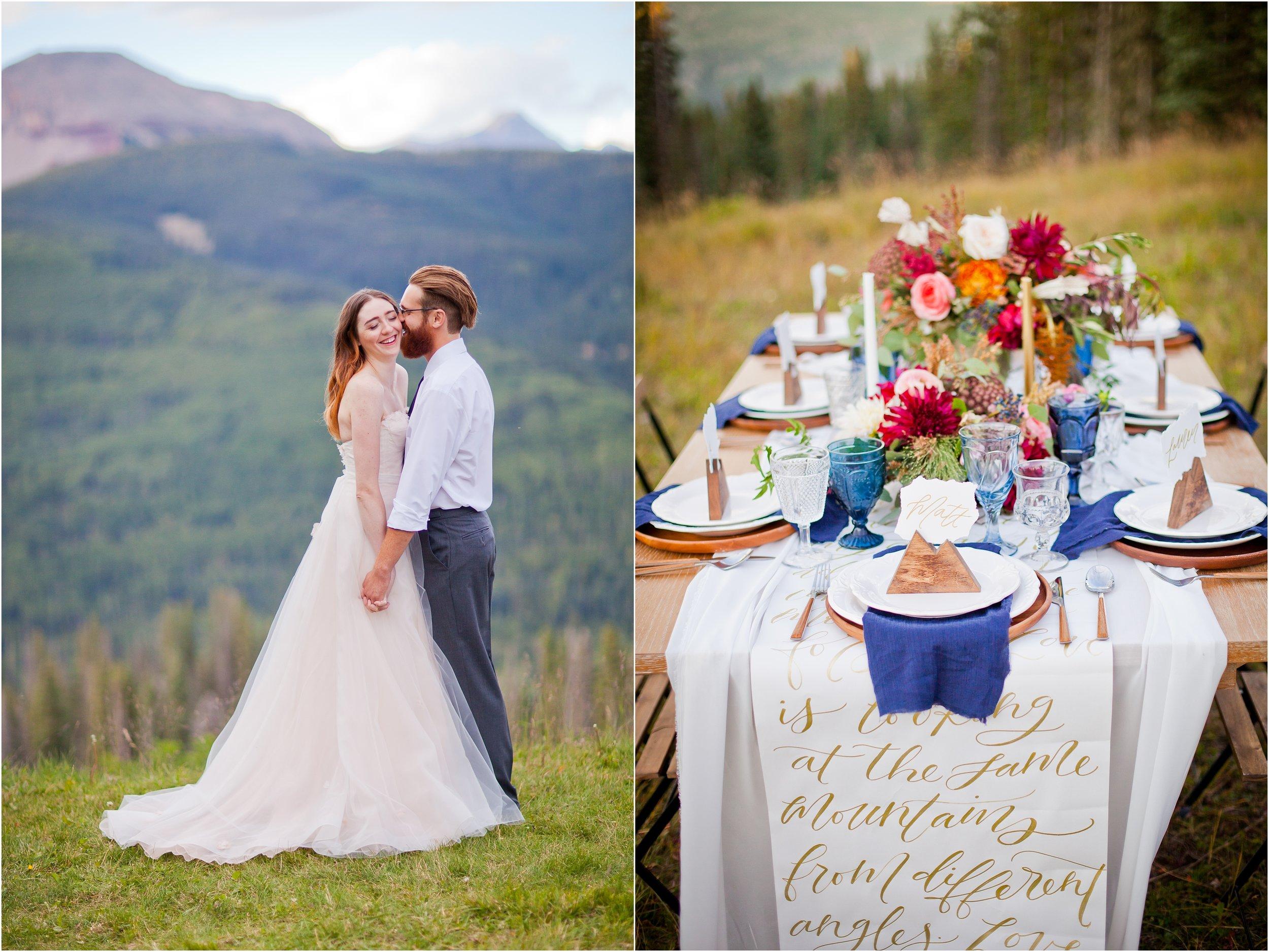 durango-colorado-wedding-photographers-6.jpg