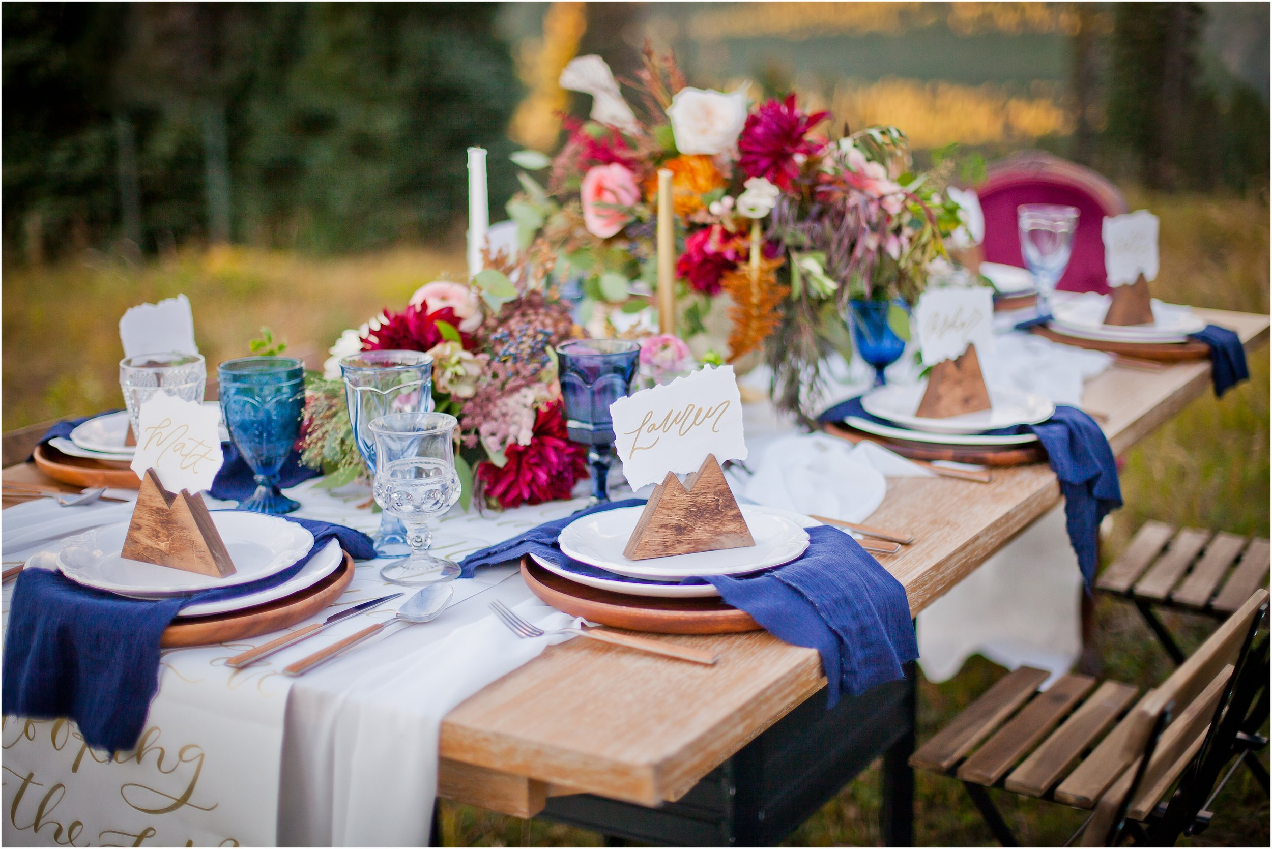 durango-wedding-photographers-5.jpg