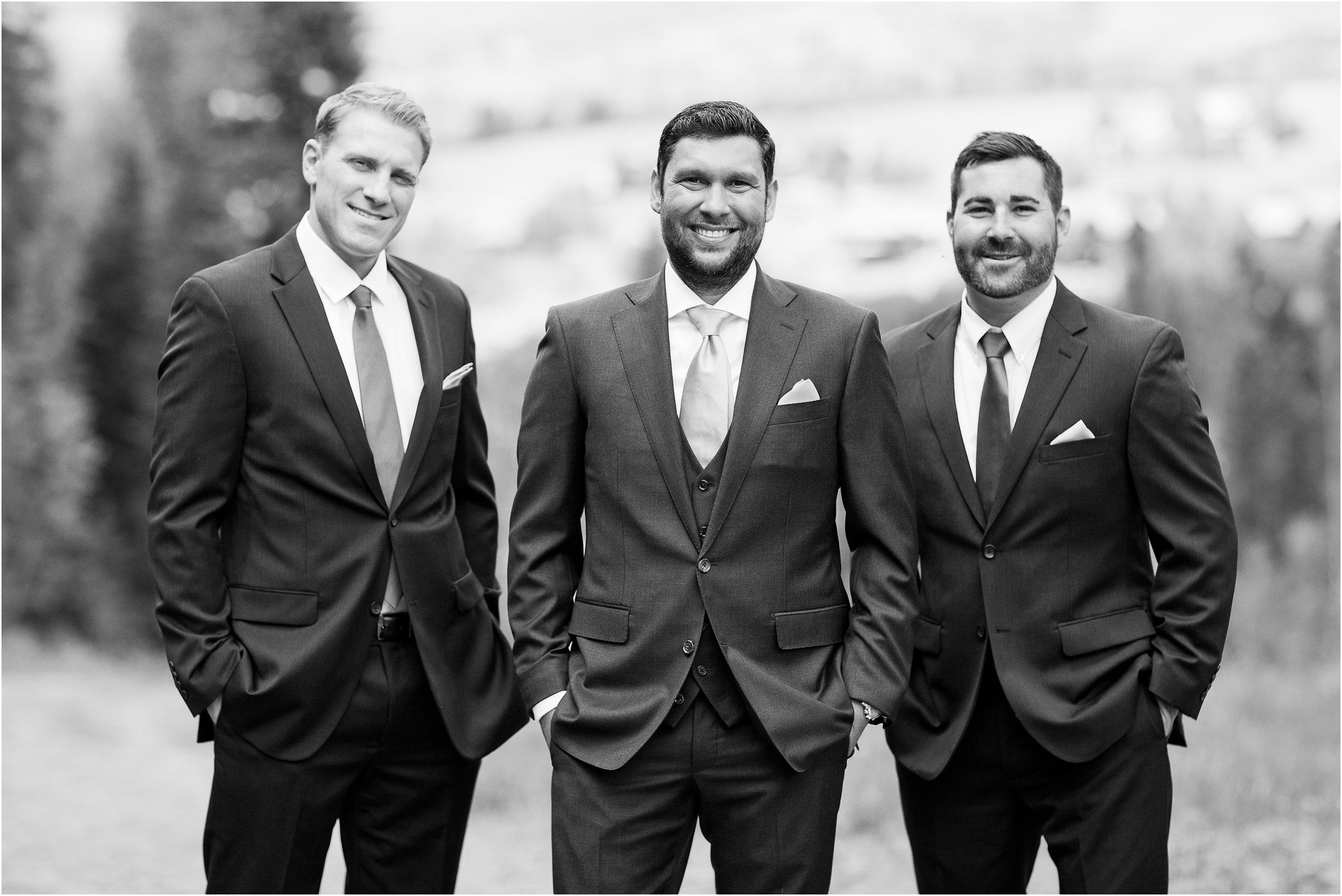 Black-And-White-Wedding-Photography-Durango-Colorado.jpg