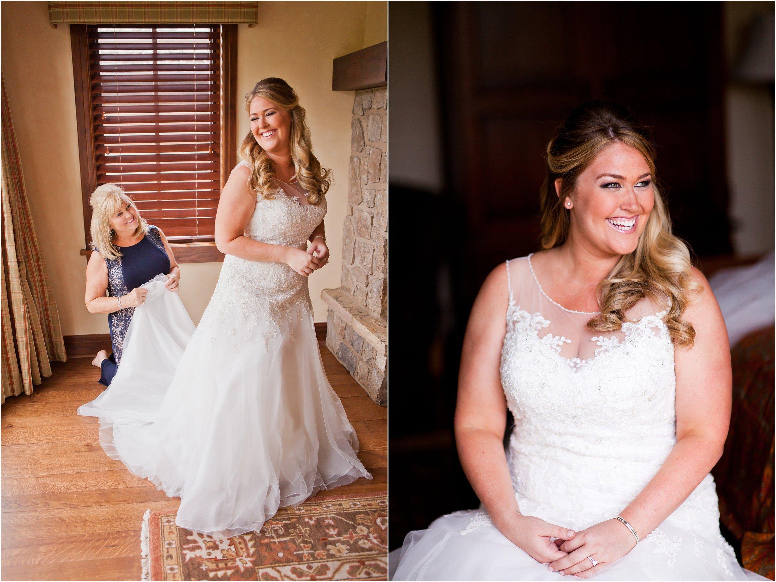 blue-lake-ranch-durango-wedding-photographers.jpg