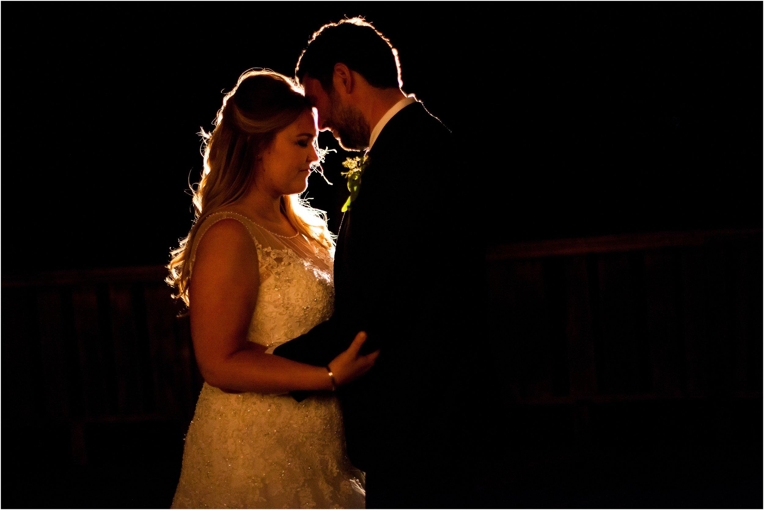 colorado-destination-wedding-photographer.jpg