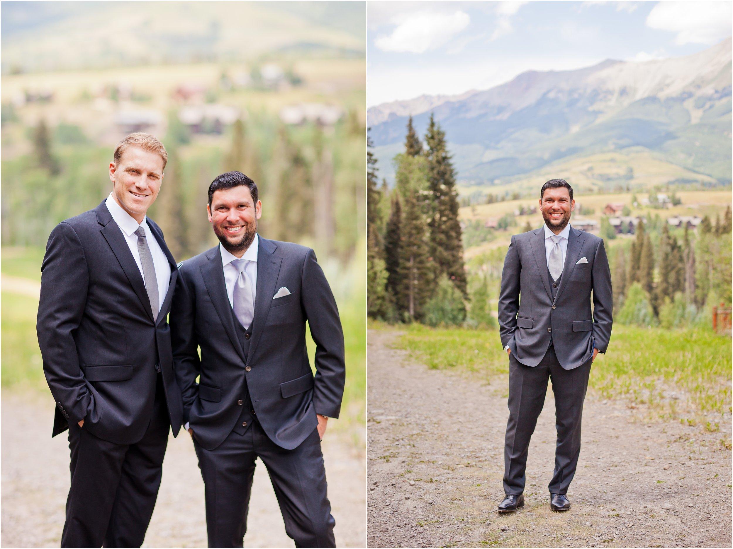 Colorado-Wedding-Photography-Outdoorsy.jpg