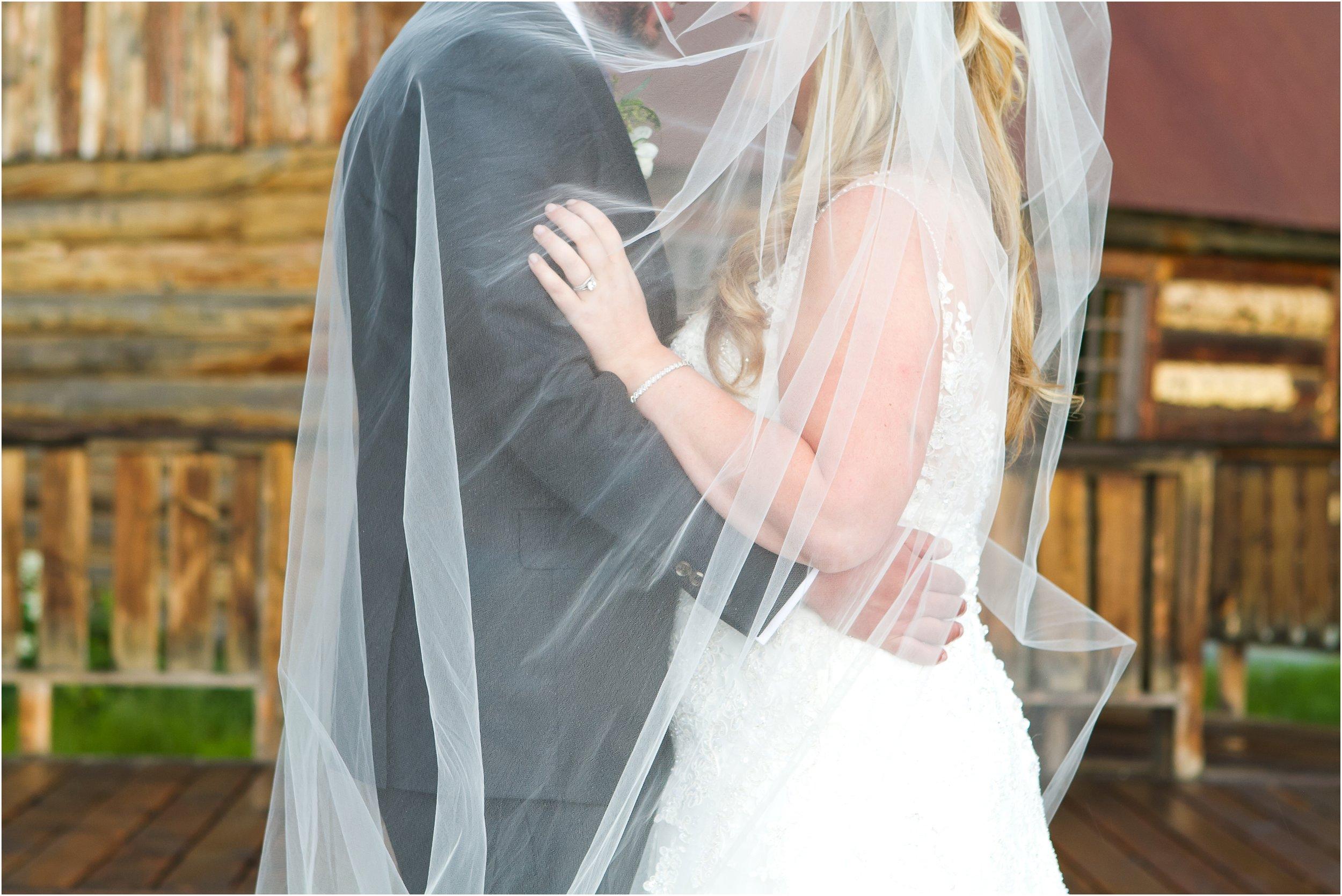 colorado-wedding-photography.jpg