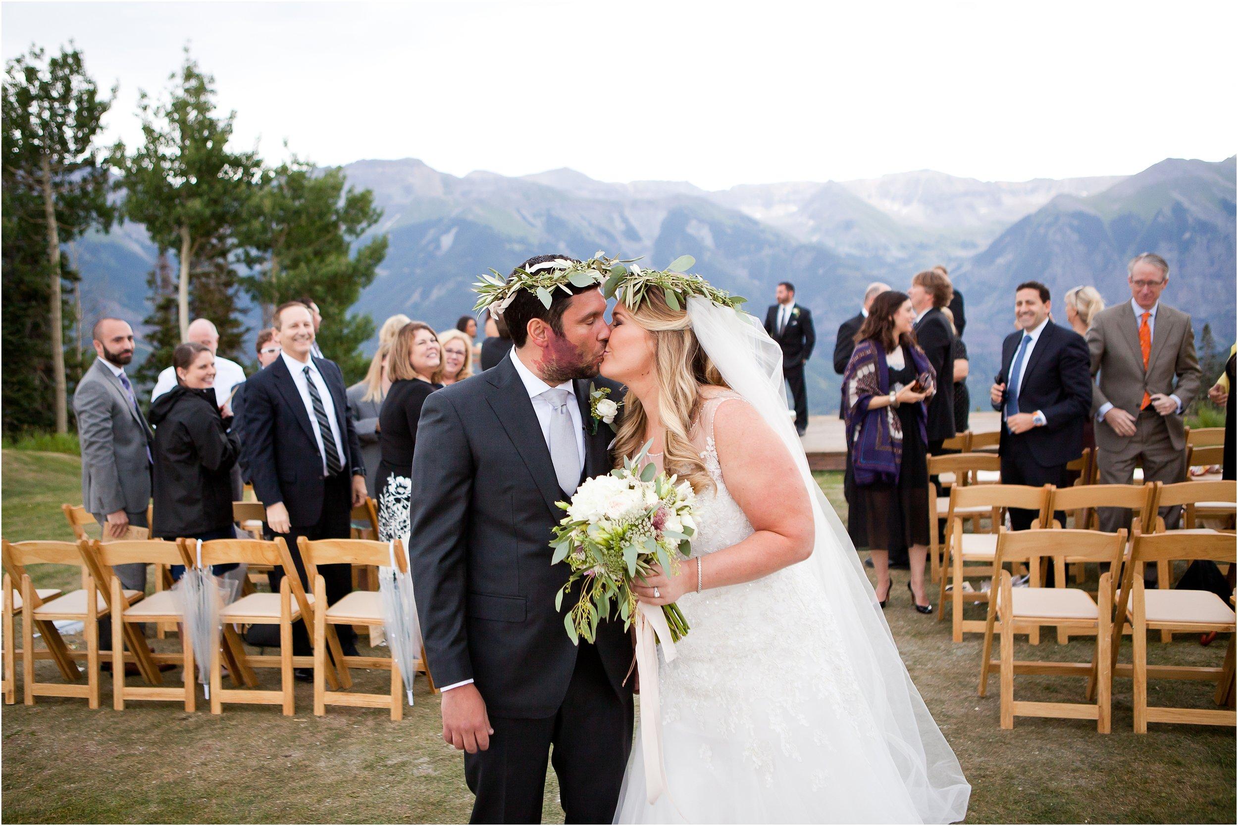 couple-kissing-wedding-photography.jpg
