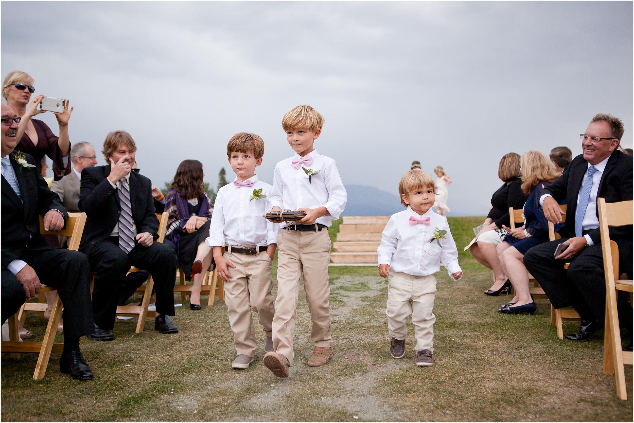 durango-colorado-destination-wedding-photographer.jpg
