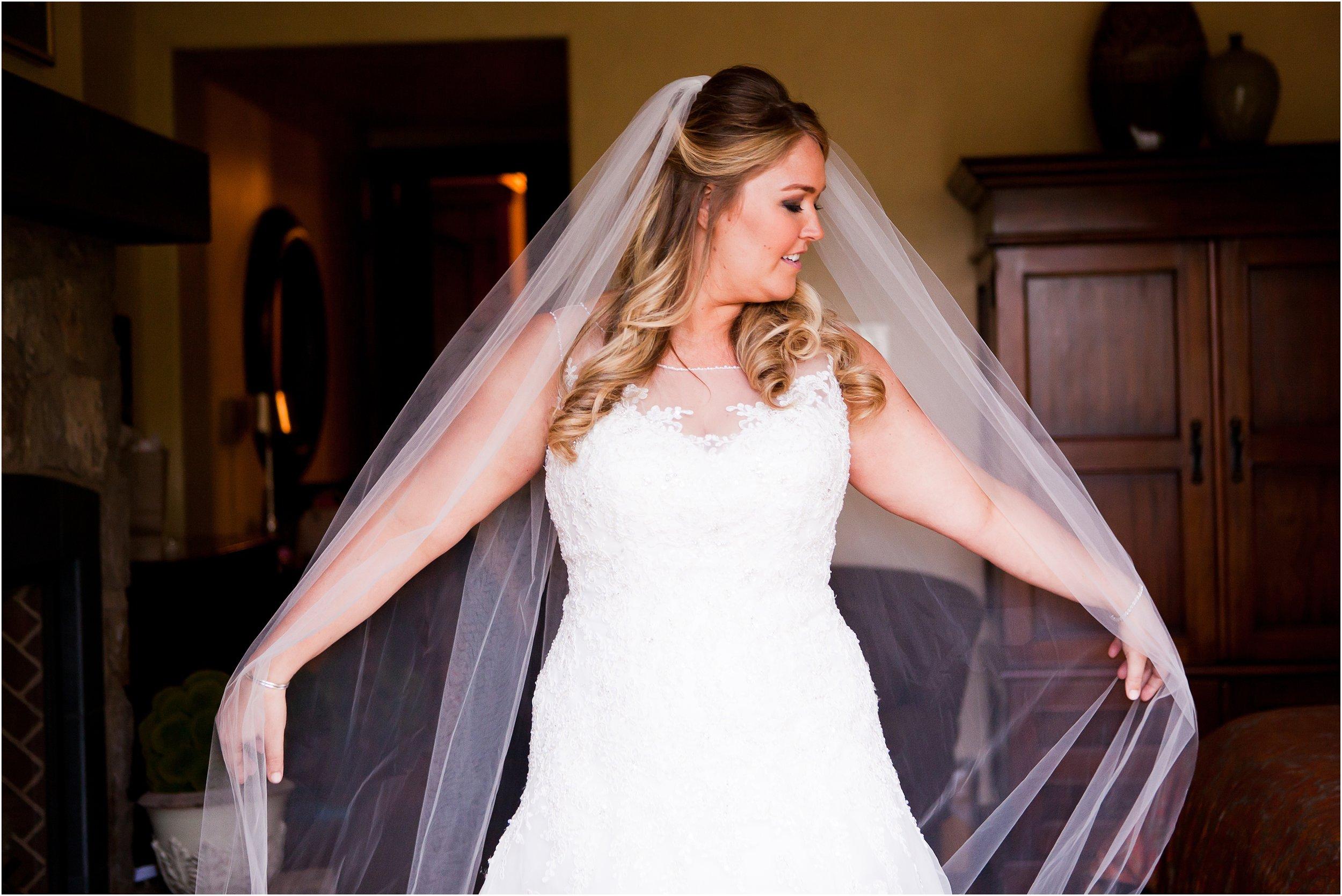 durango-colorado-wedding-photographer.jpg