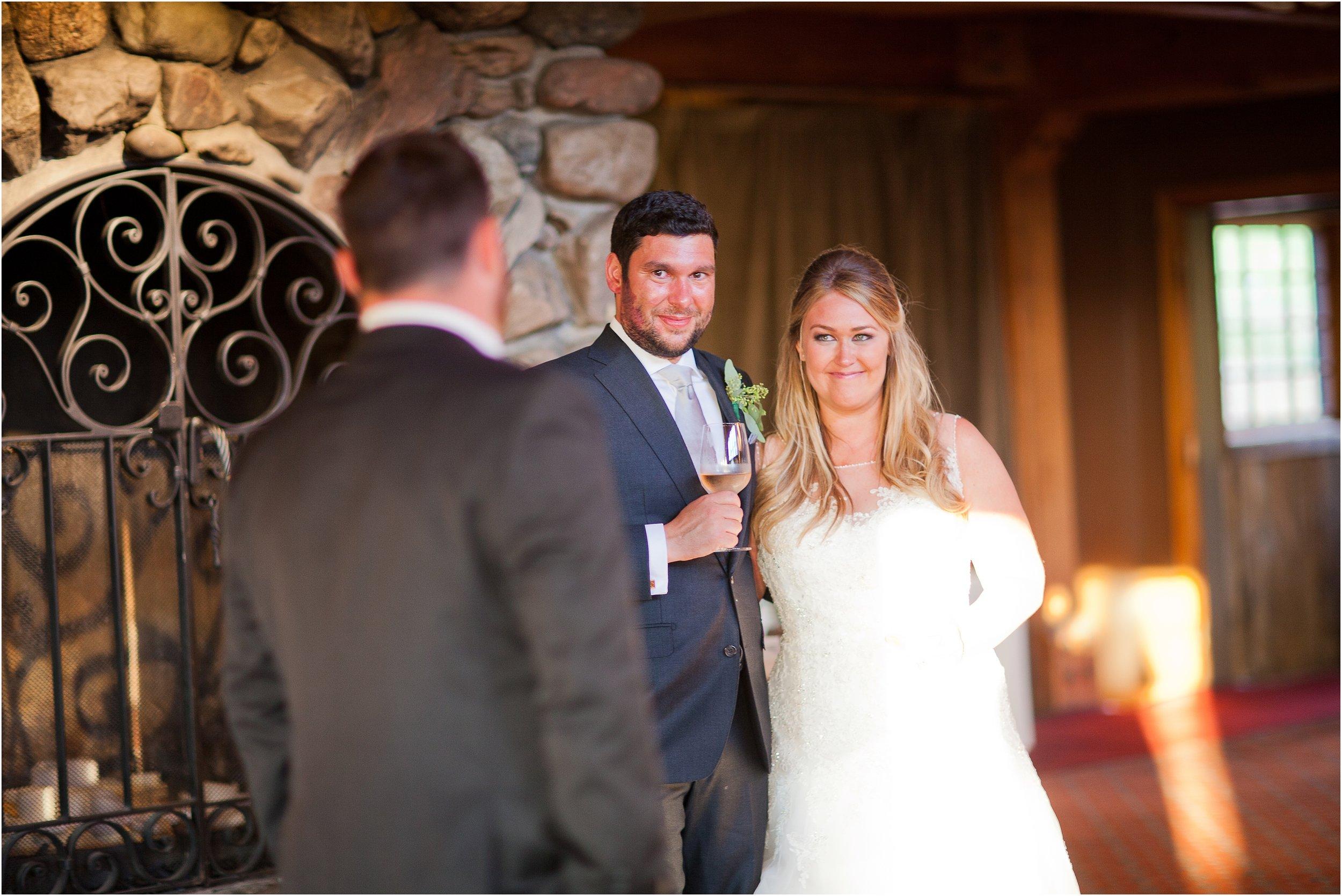 durango-destination-wedding-photography-2.jpg
