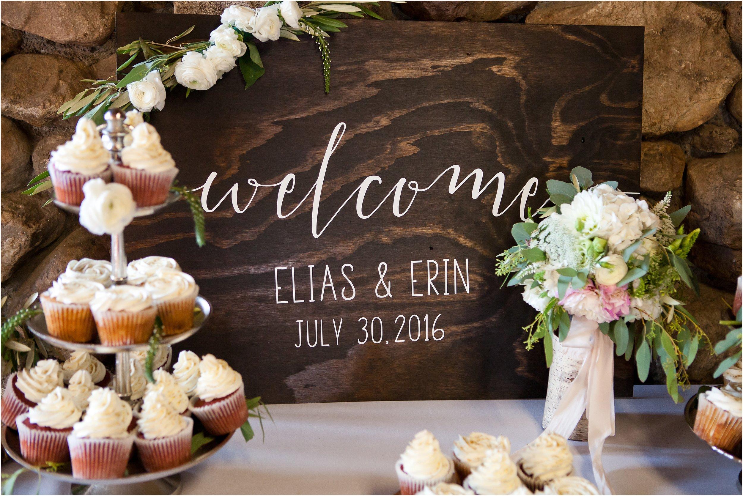 Durango-Summer-Wedding_Photographer.jpg