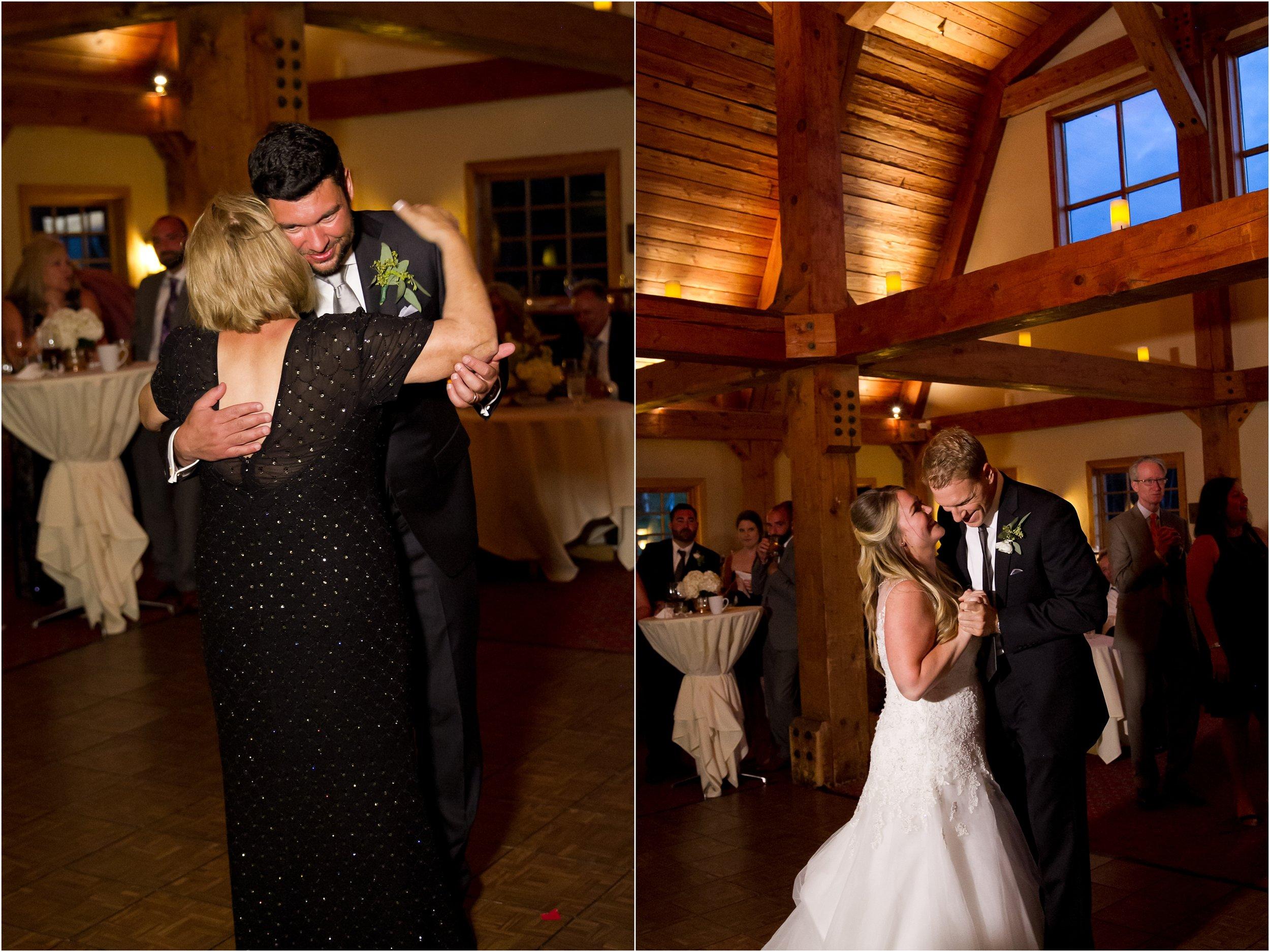 durango-wedding-.jpg