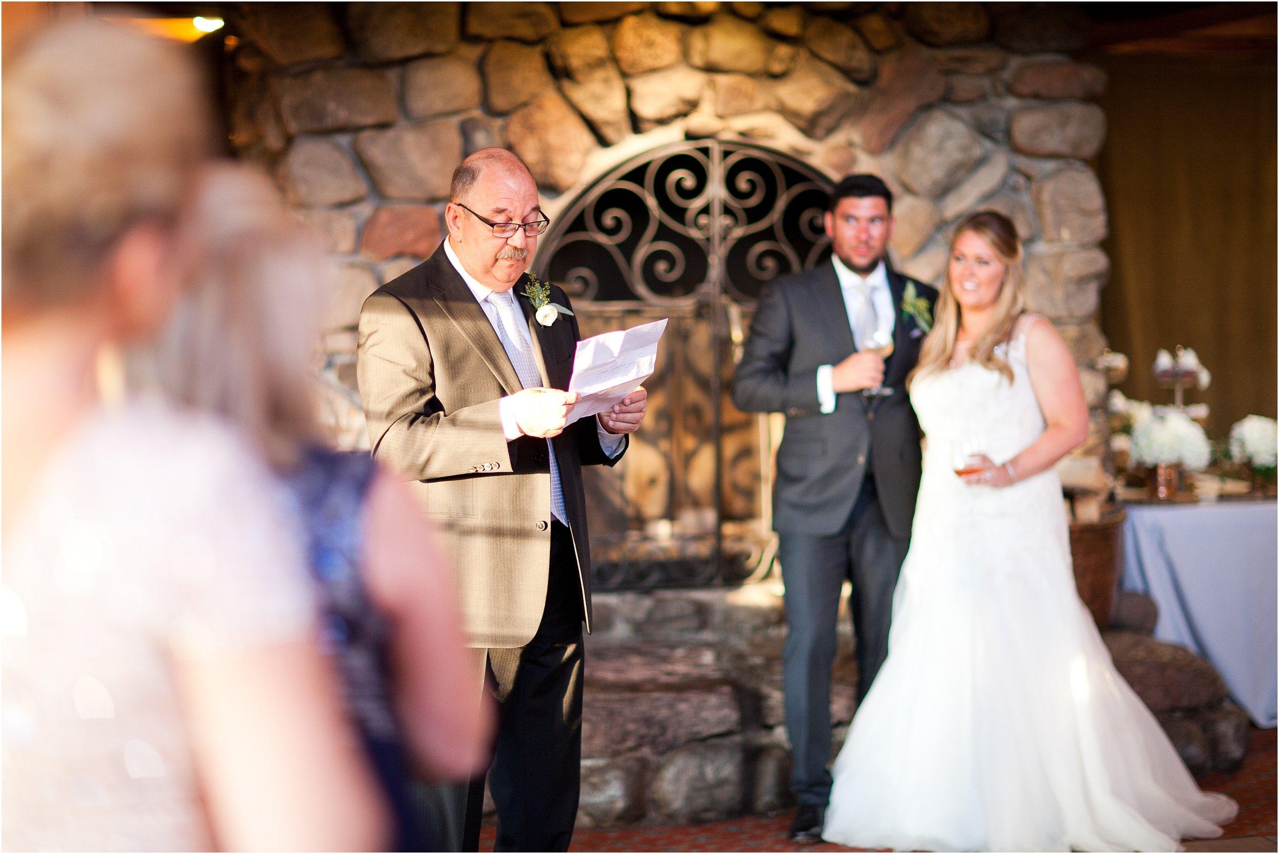 Durango-Wedding-1.jpg