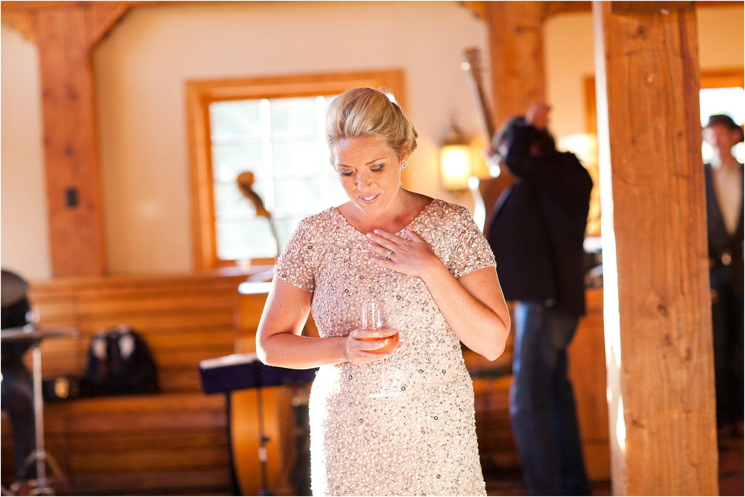 Durango-Wedding-Photography-5.jpg