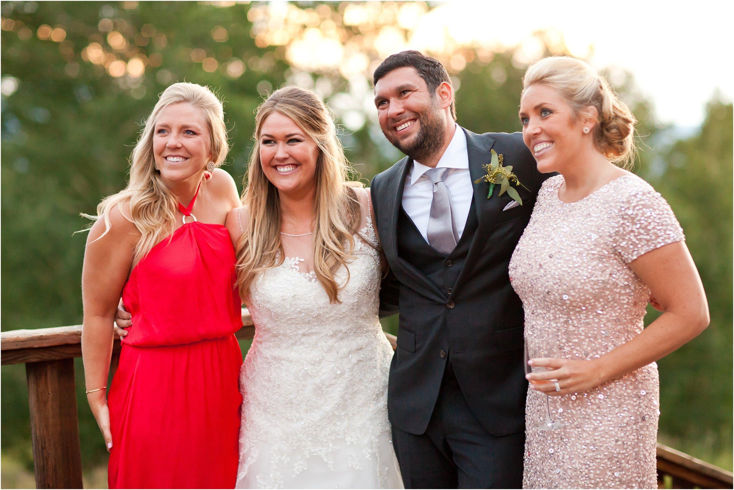 durango-wedding-photography.jpg
