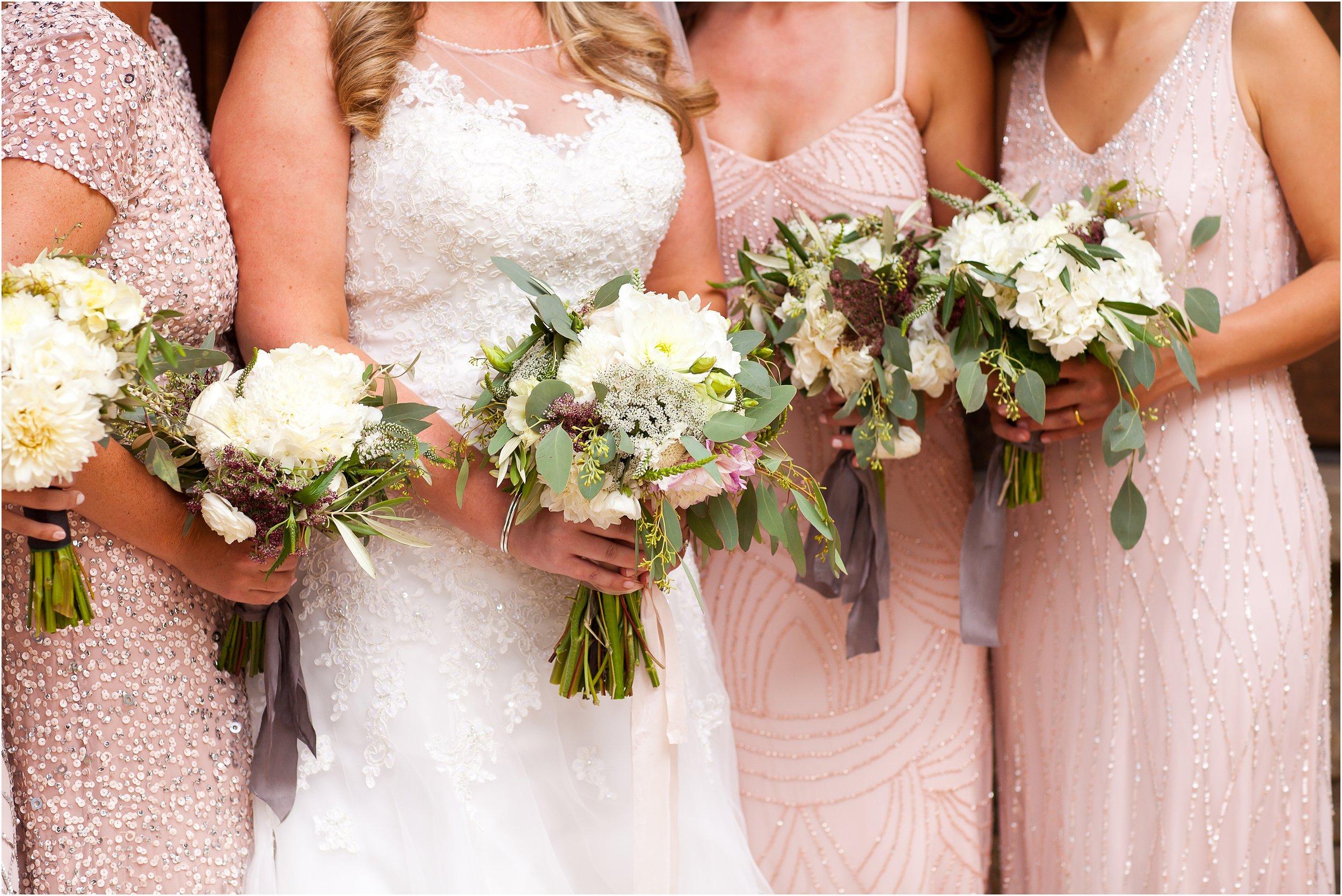 Flowers-Telluride-Wedding-Photography.jpg