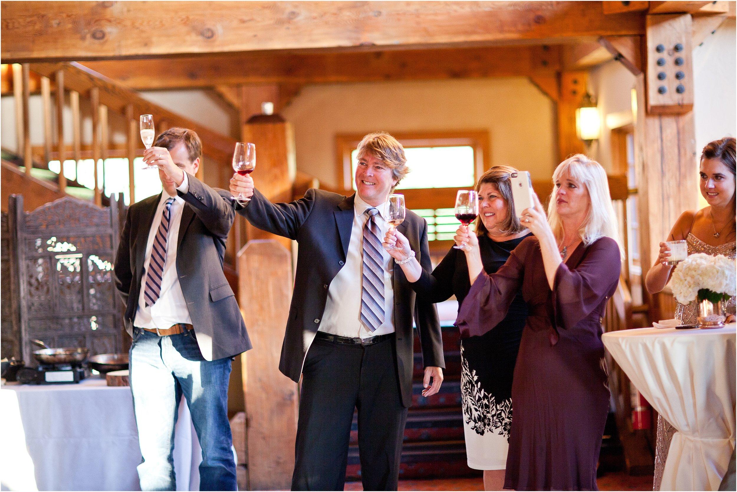 Gorrono-Ranch-Wedding-10.jpg