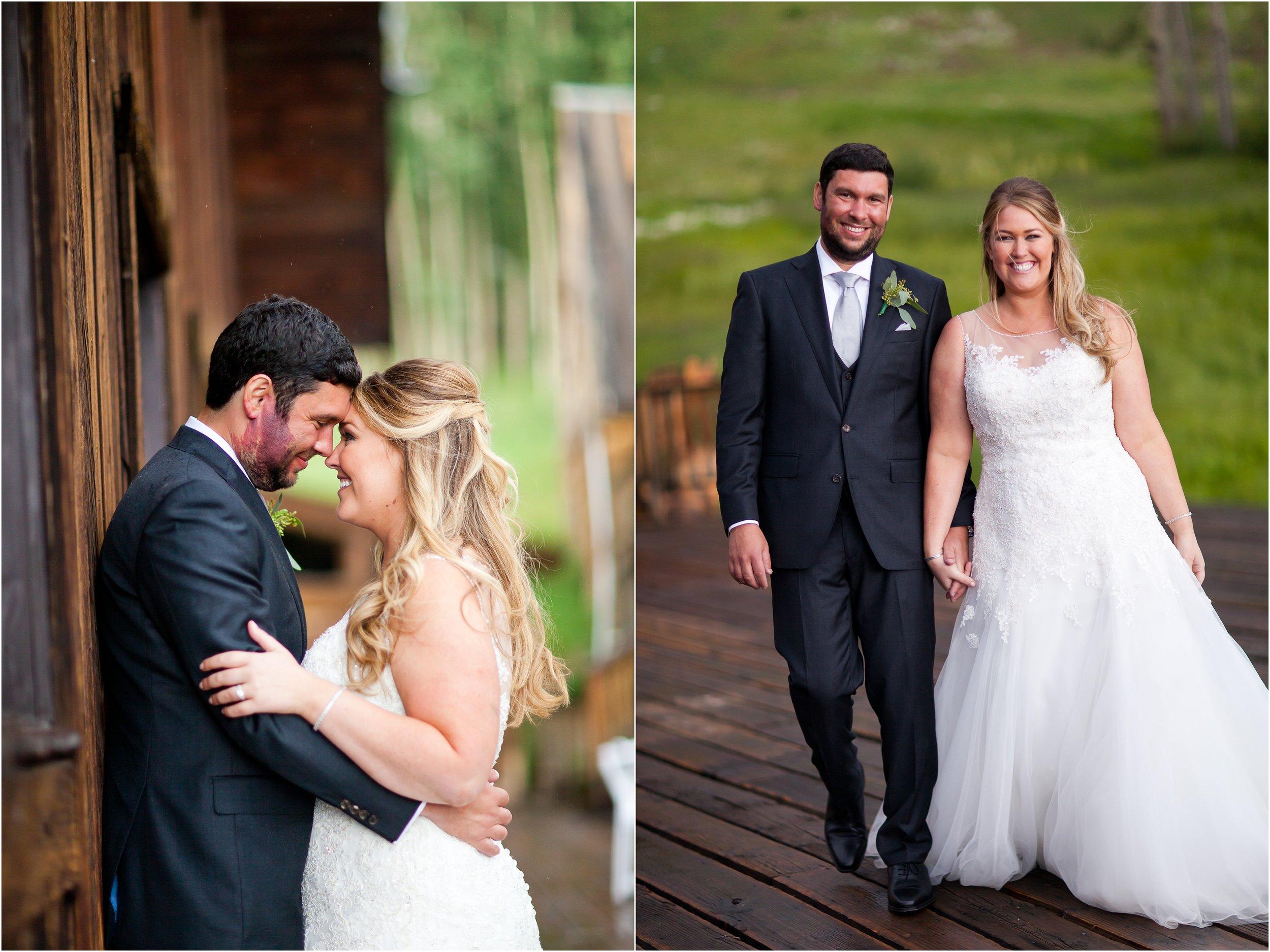 gorrono-ranch-wedding-photographer.jpg