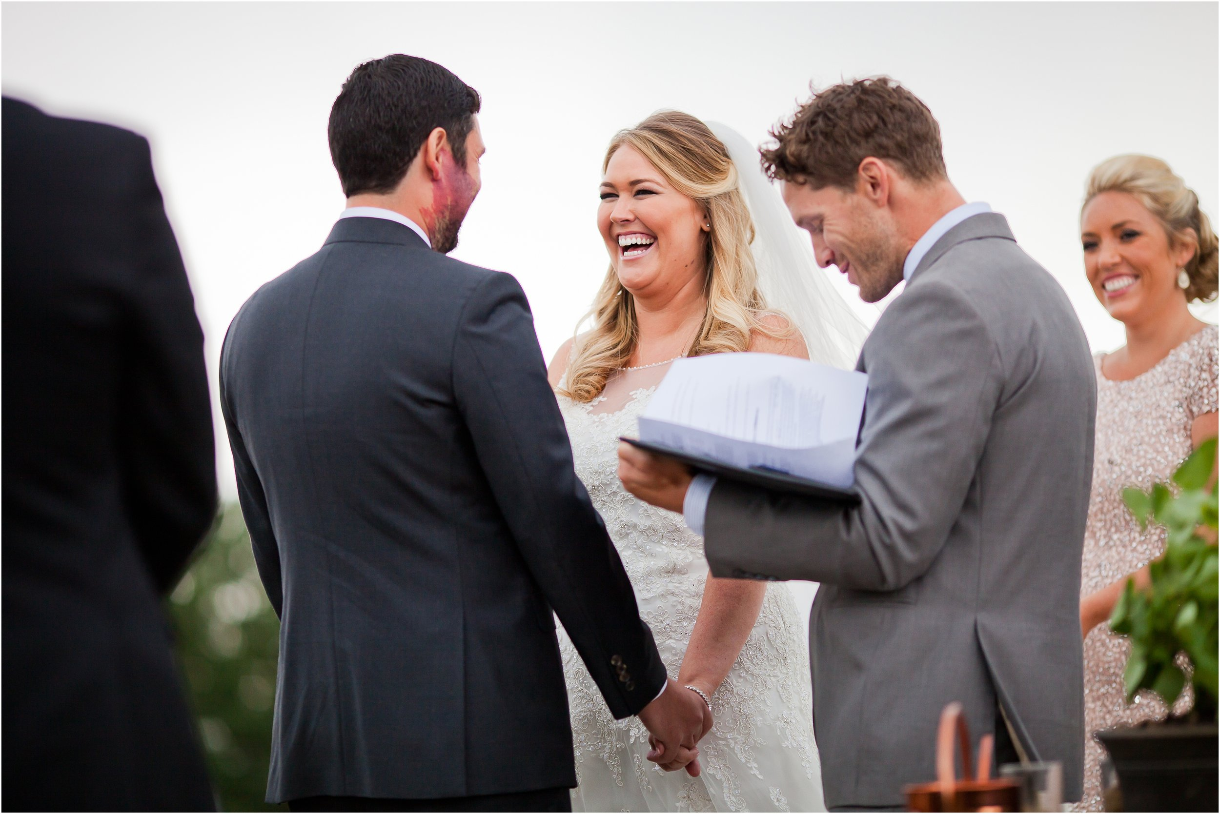 laughing-bride-wedding-photography.jpg