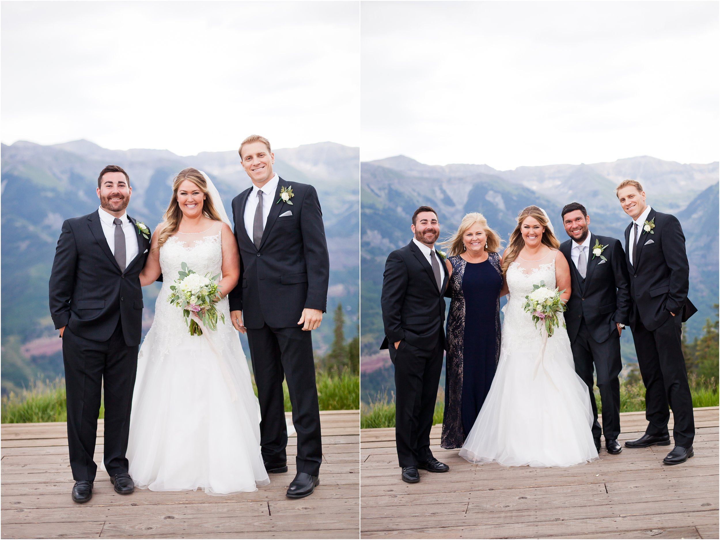 san-sophia-overlook-telluride-wedding.jpg