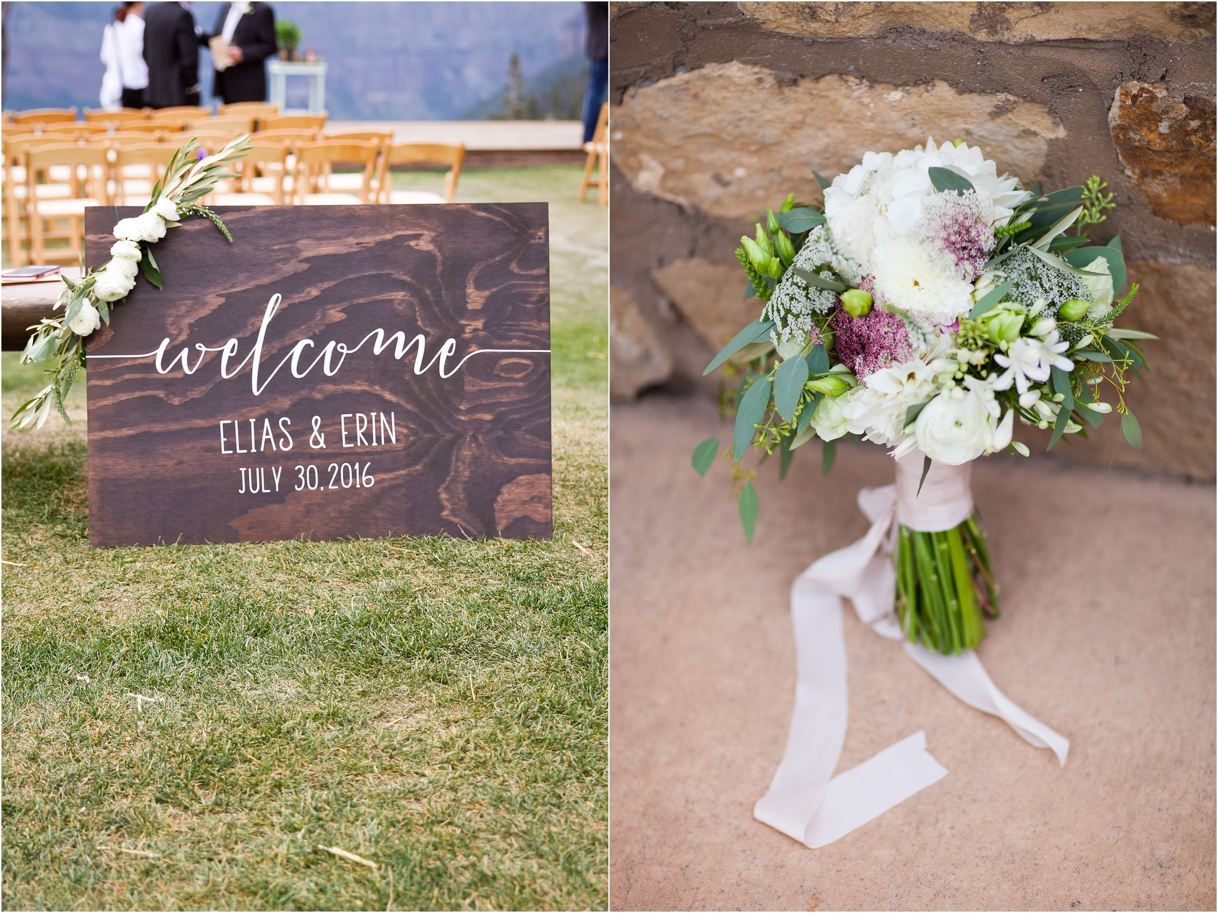 san-sophia-overlook-wedding-photographer.jpg