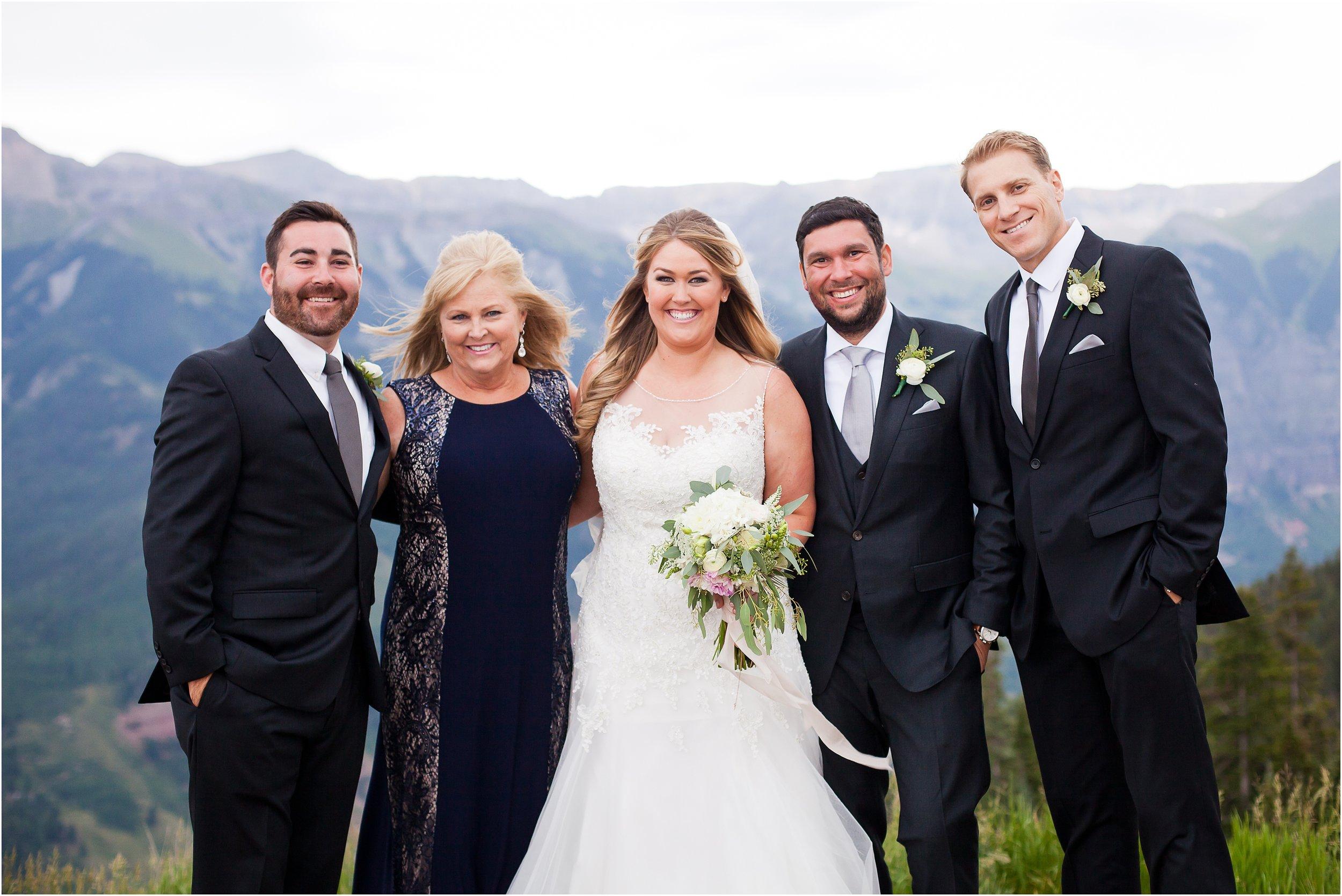 telluride-destination-wedding-photography.jpg