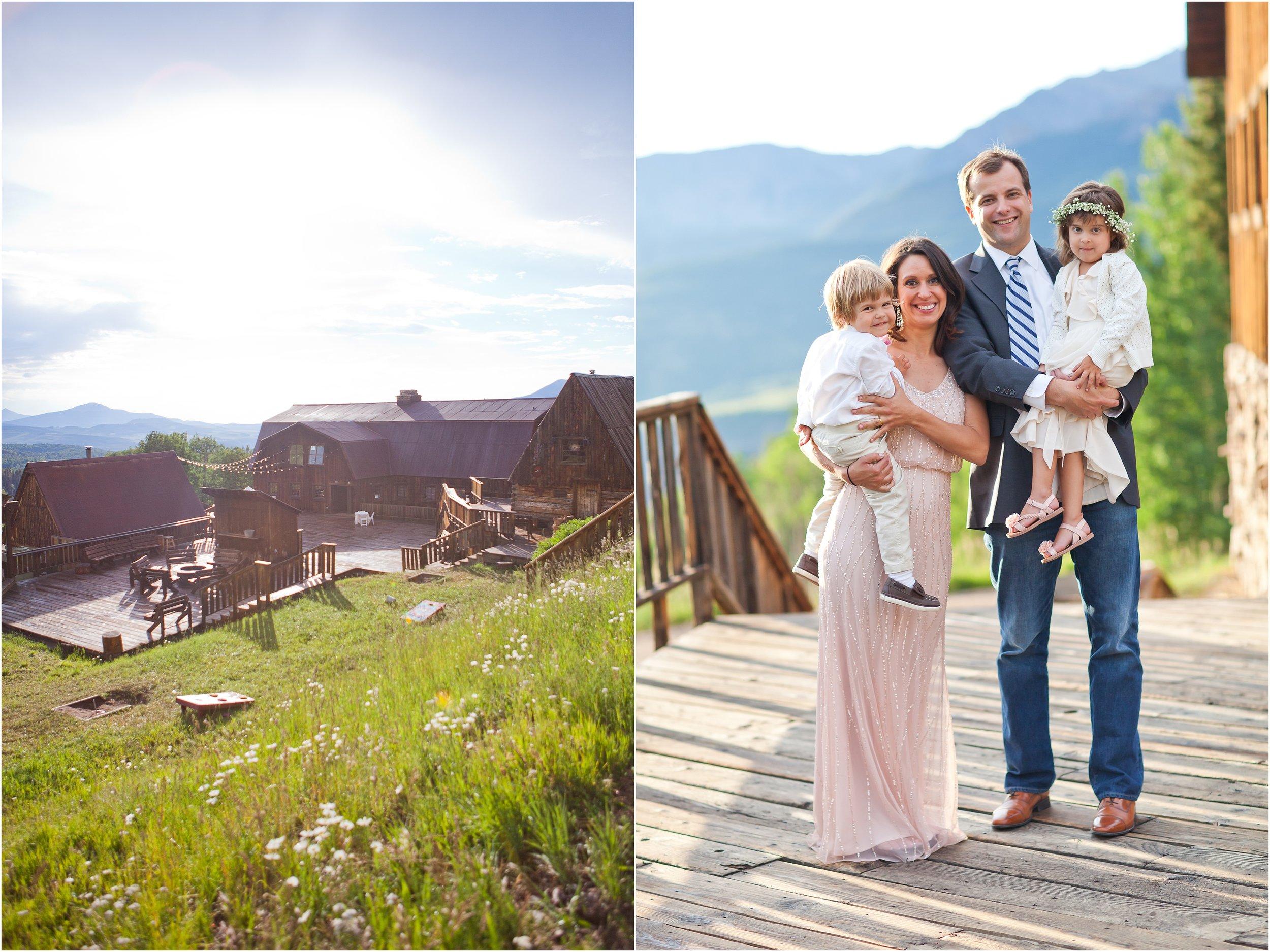 telluride-gorrono-ranch-wedding.jpg