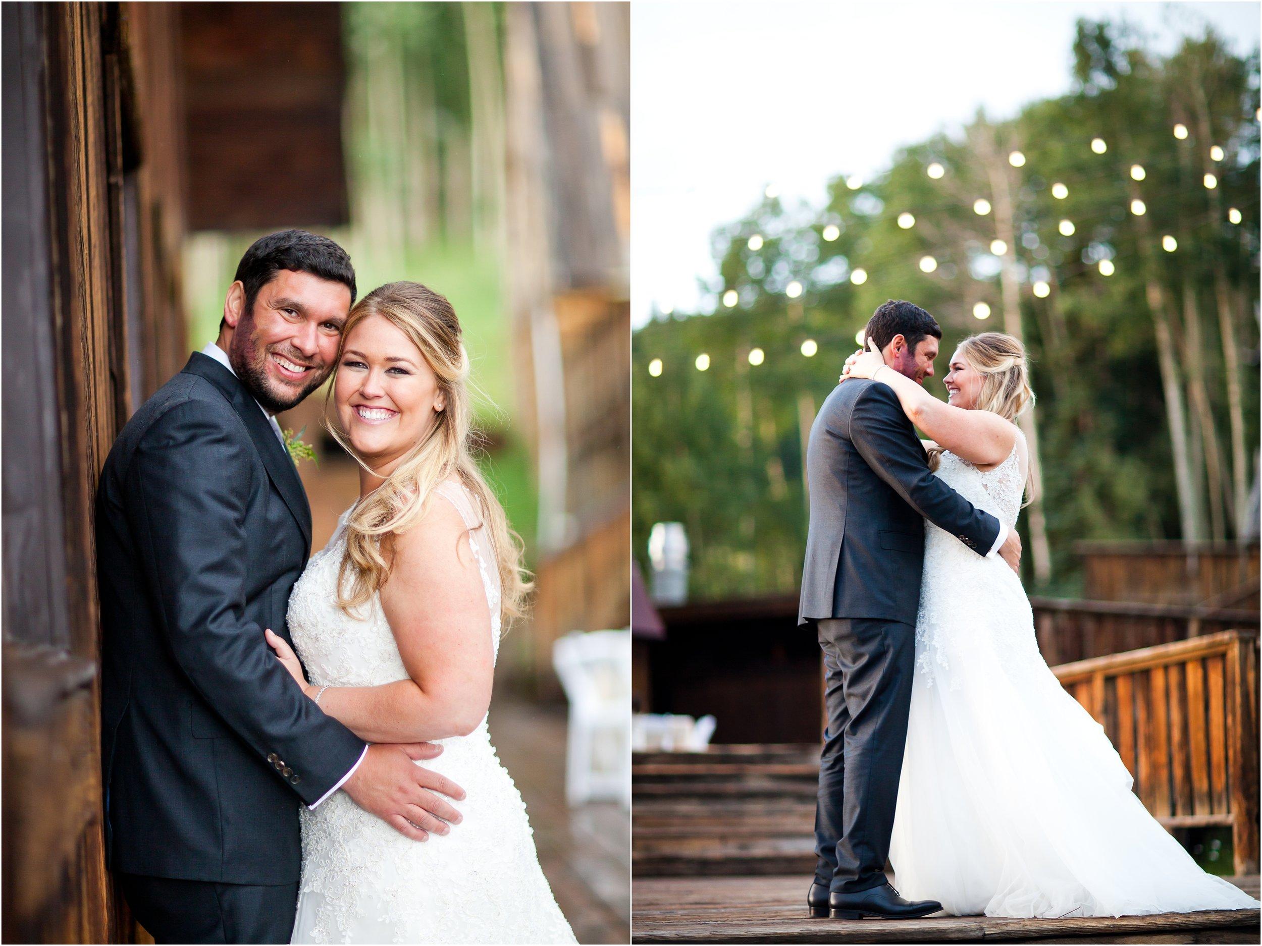 telluride-outdoor-wedding-photographer.jpg