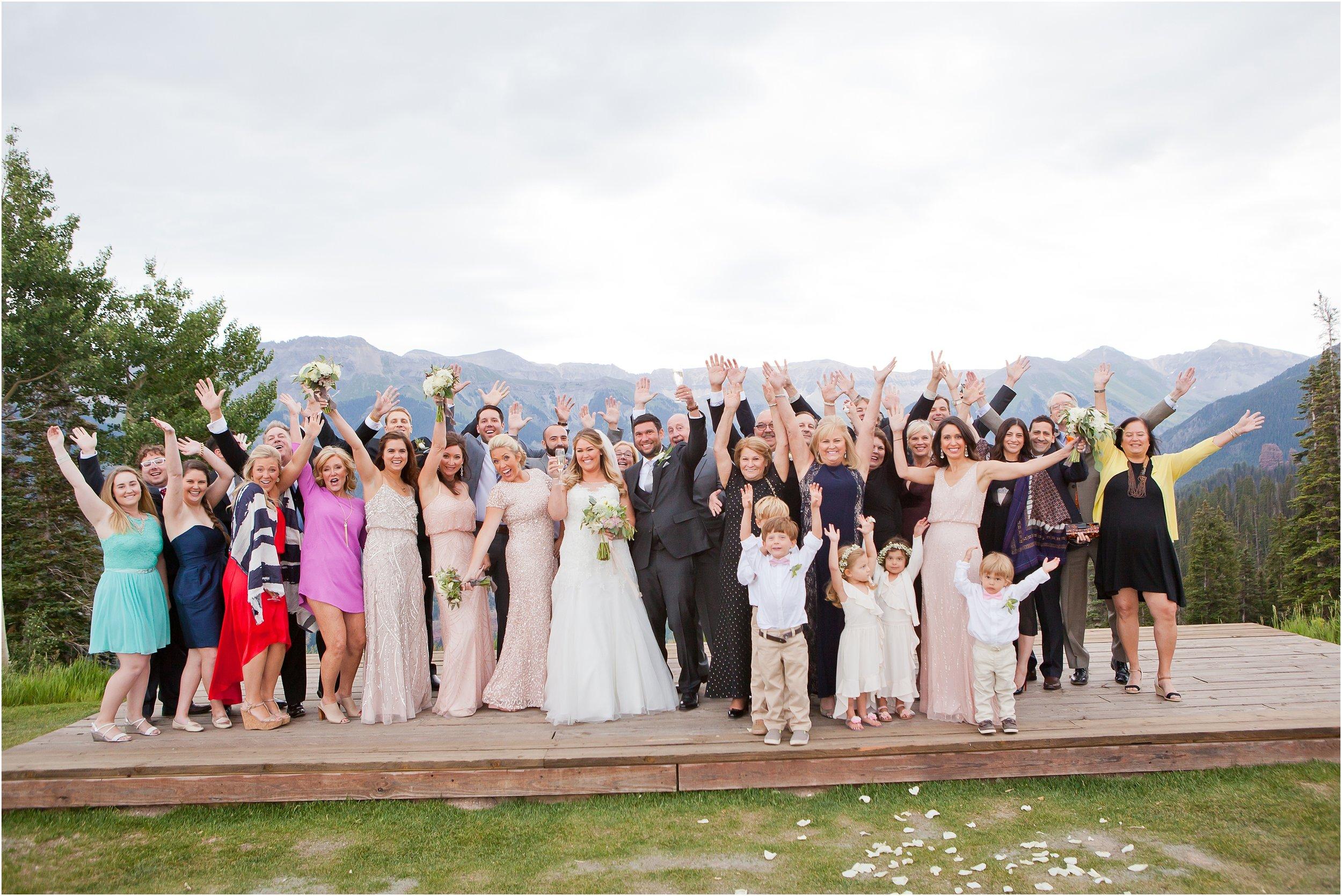 telluride-san-sophia-overlook-wedding-family.jpg
