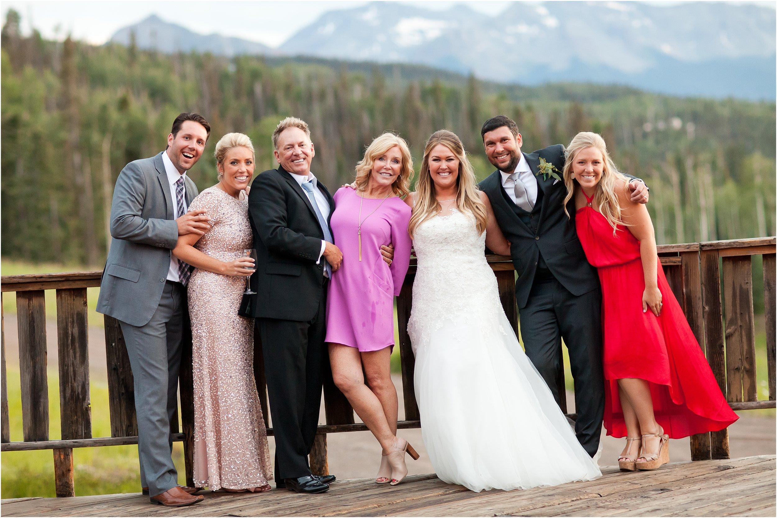Telluride-Wedding-Photographer-10.jpg