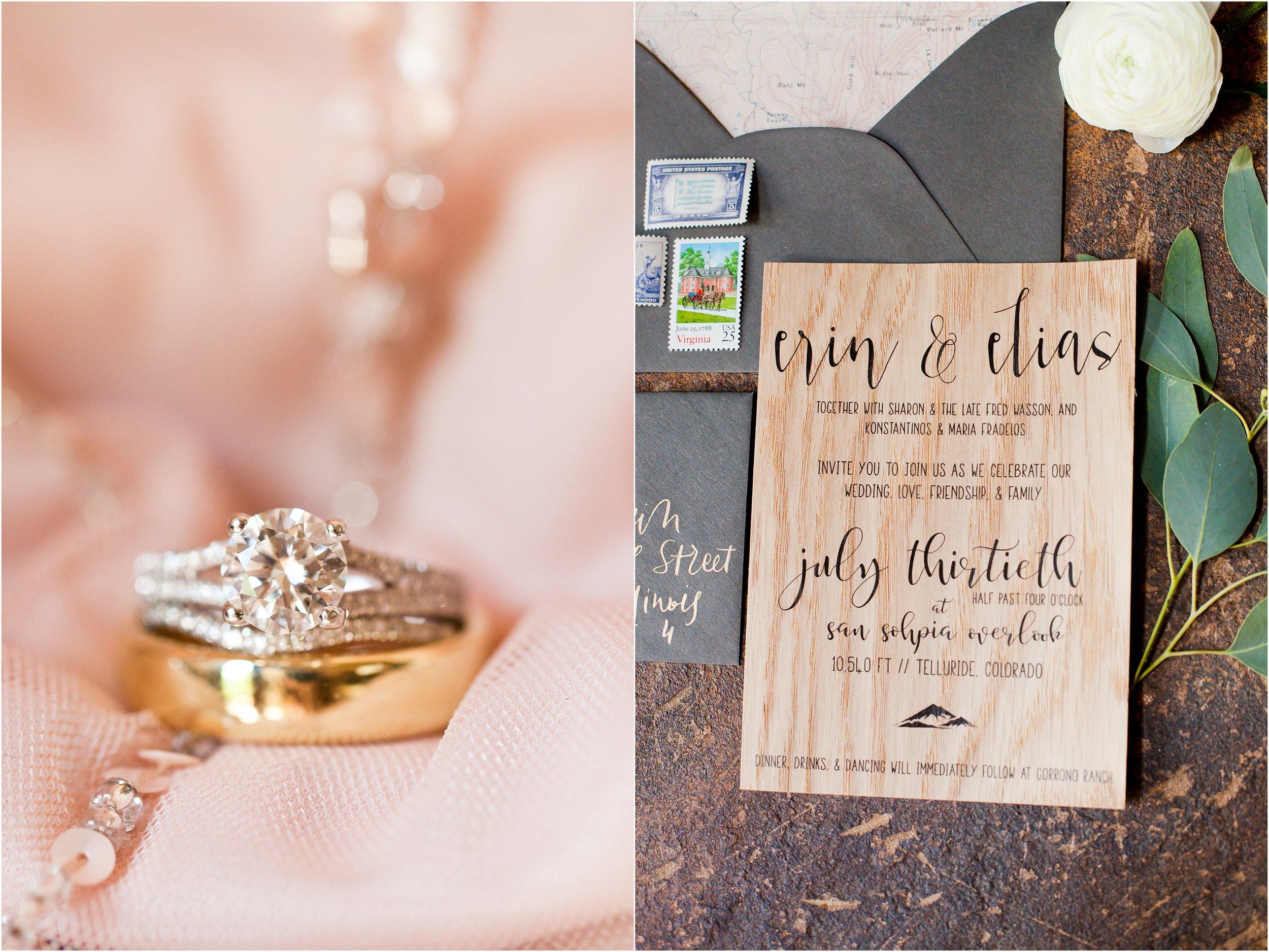 telluride-wedding-photography-2.jpg