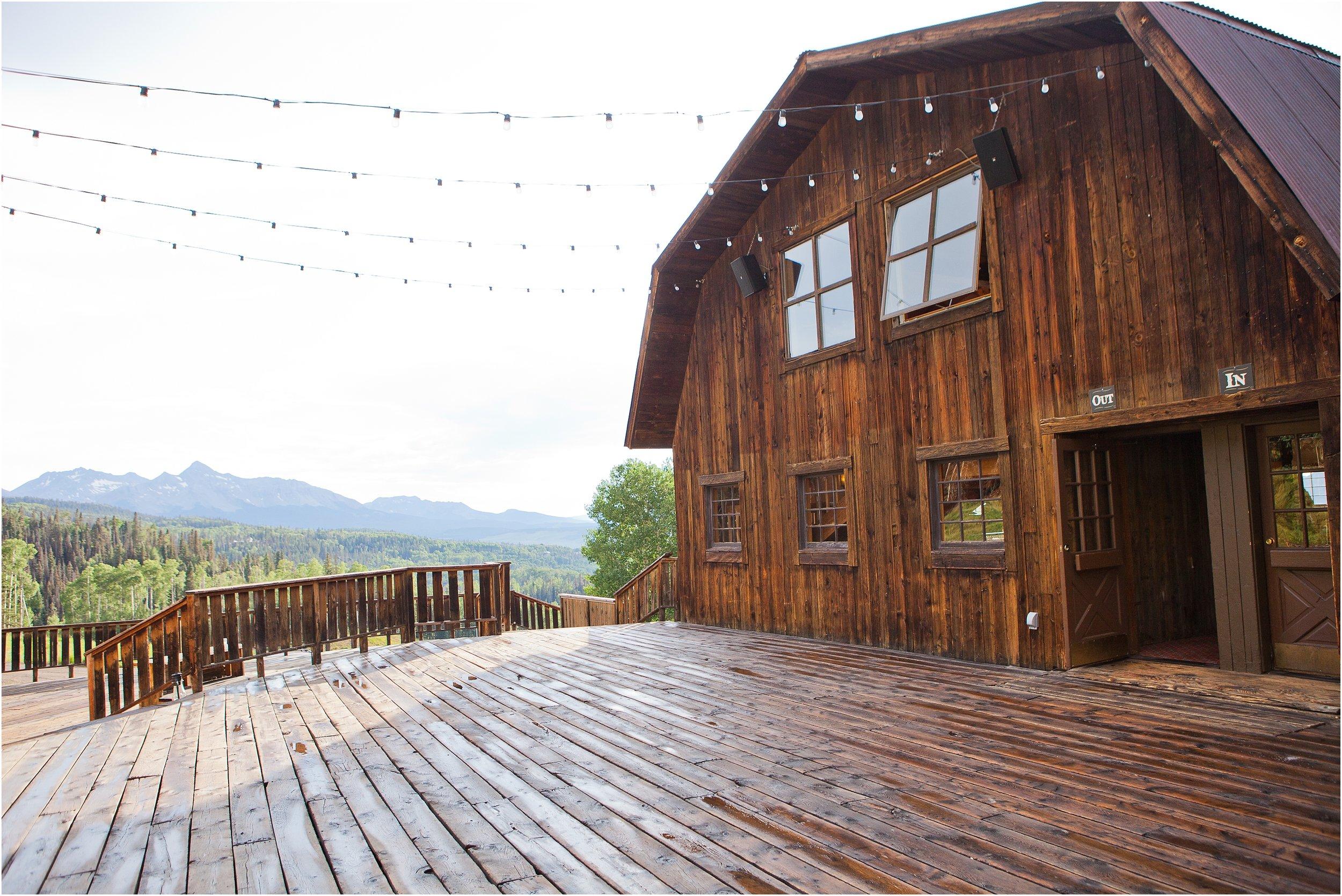 wedding-photographers-gorrono-ranch-telluride.jpg