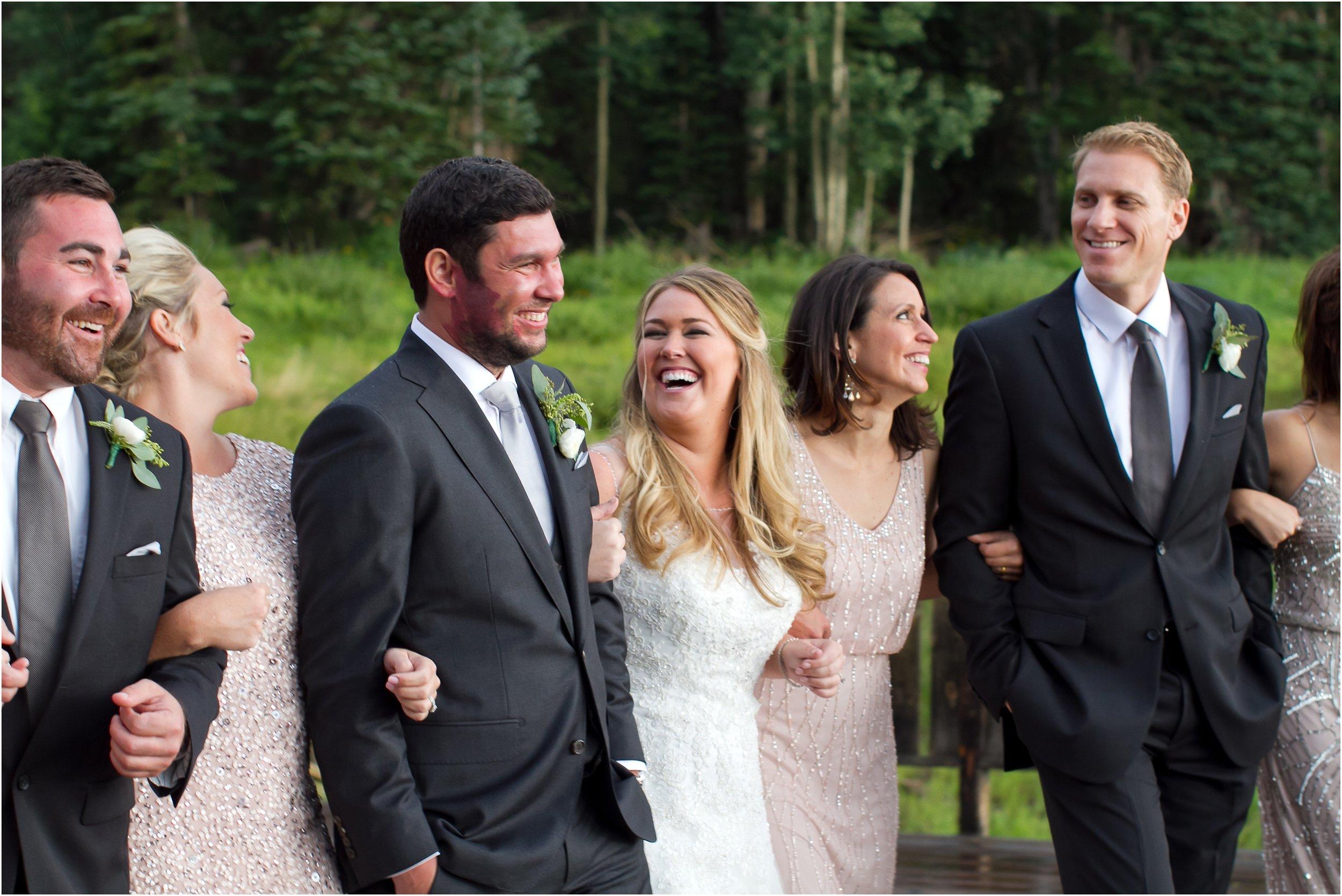 wedding-photographers-in-durango-colorado.jpg