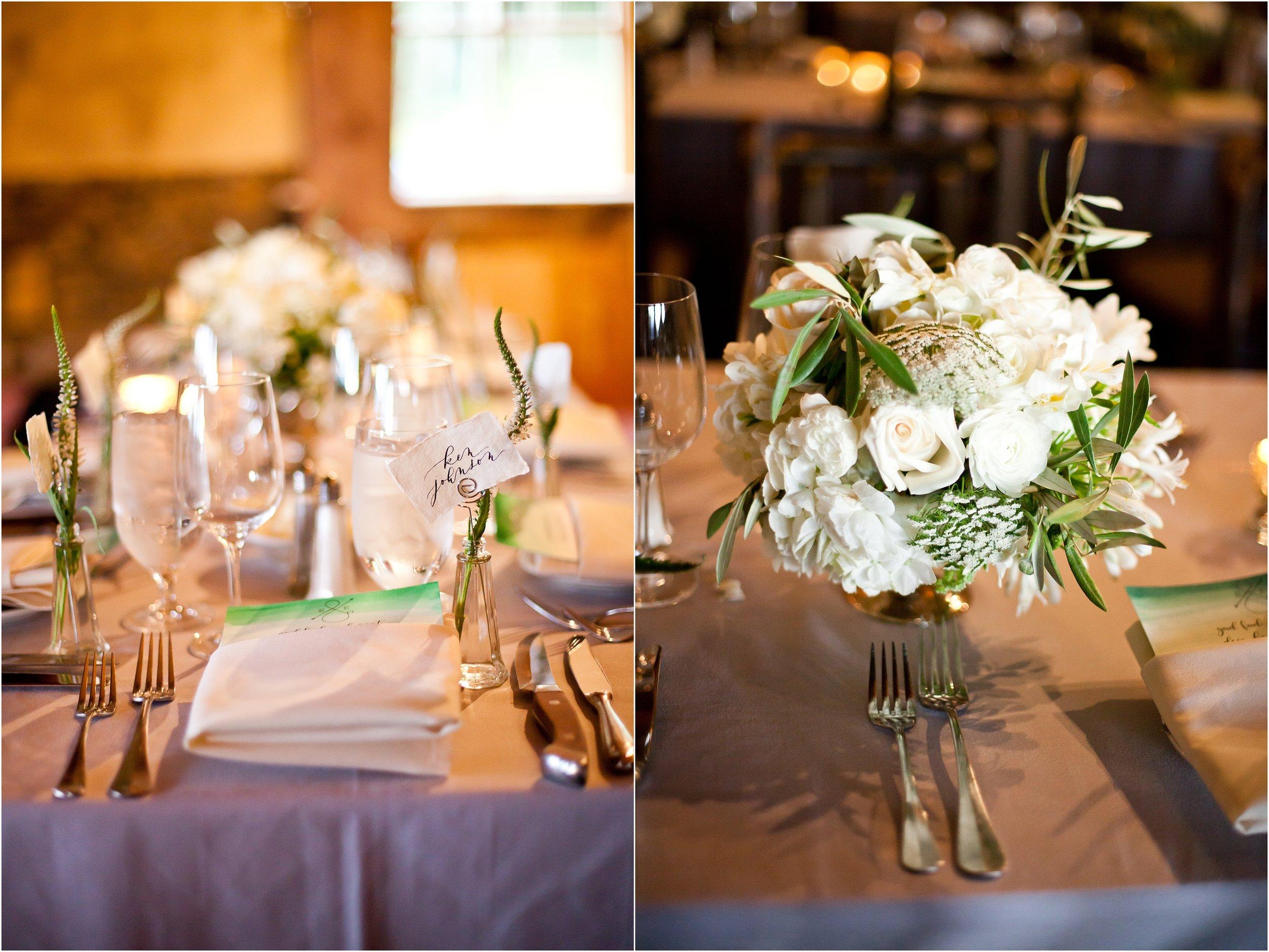 wedding-photographers-telluride-colorado.jpg