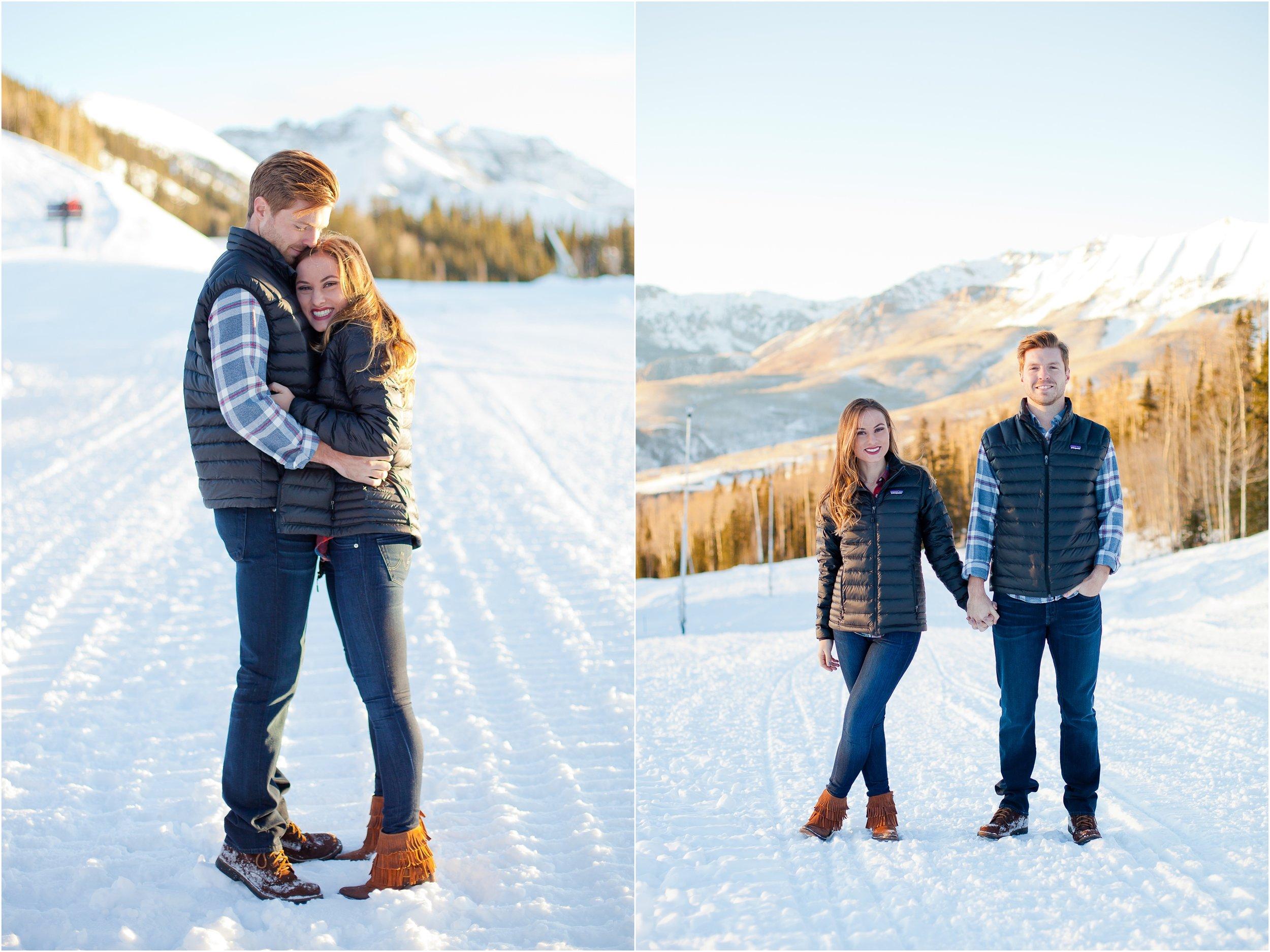 snowy-engagement-session-colorado.jpg