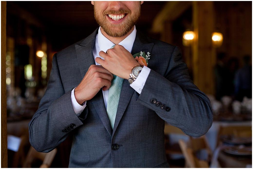 Durango Wedding Photographers_Ginger Moose Wedding Photography_0808.jpg