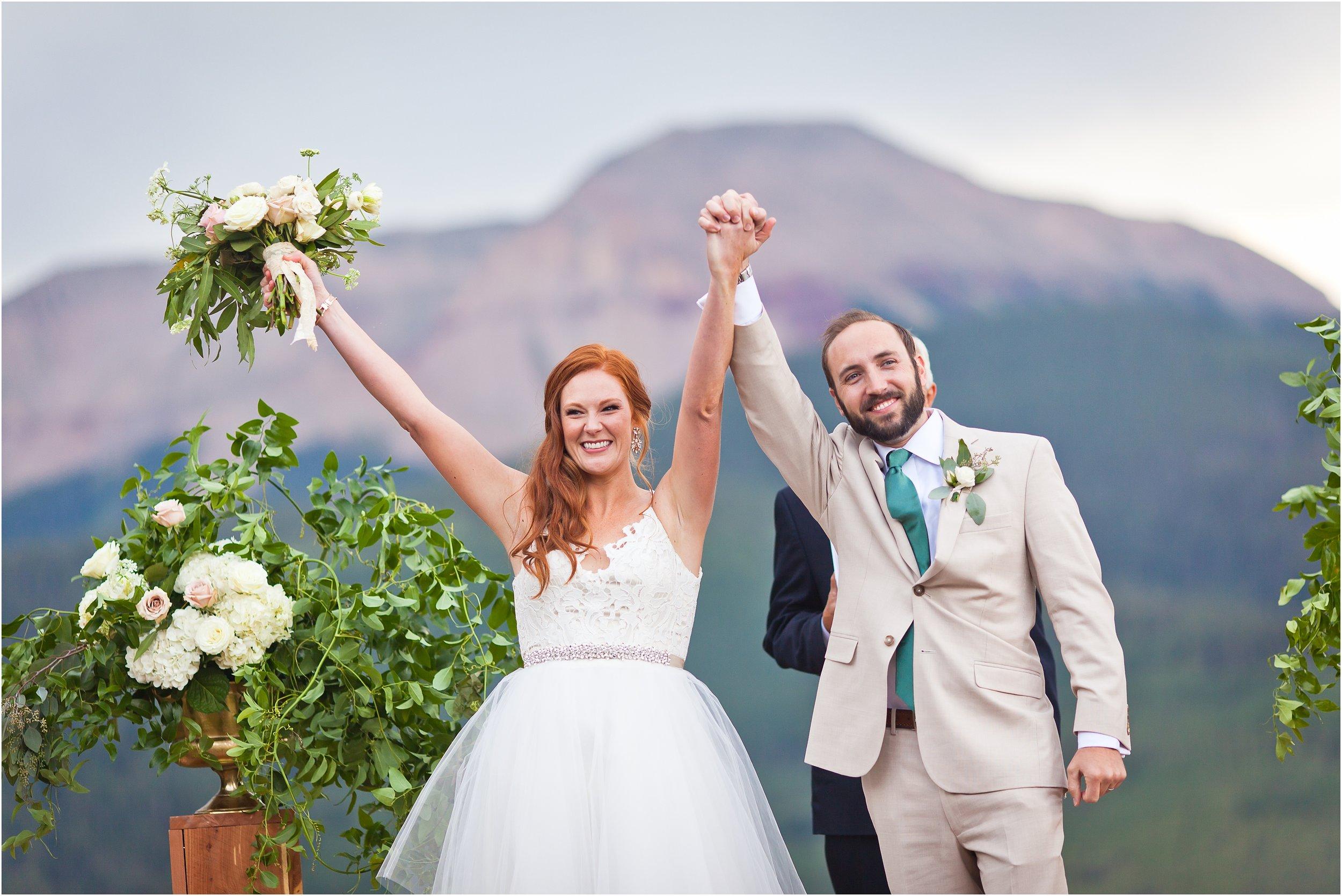 durango-wedding-photographers-33.jpg