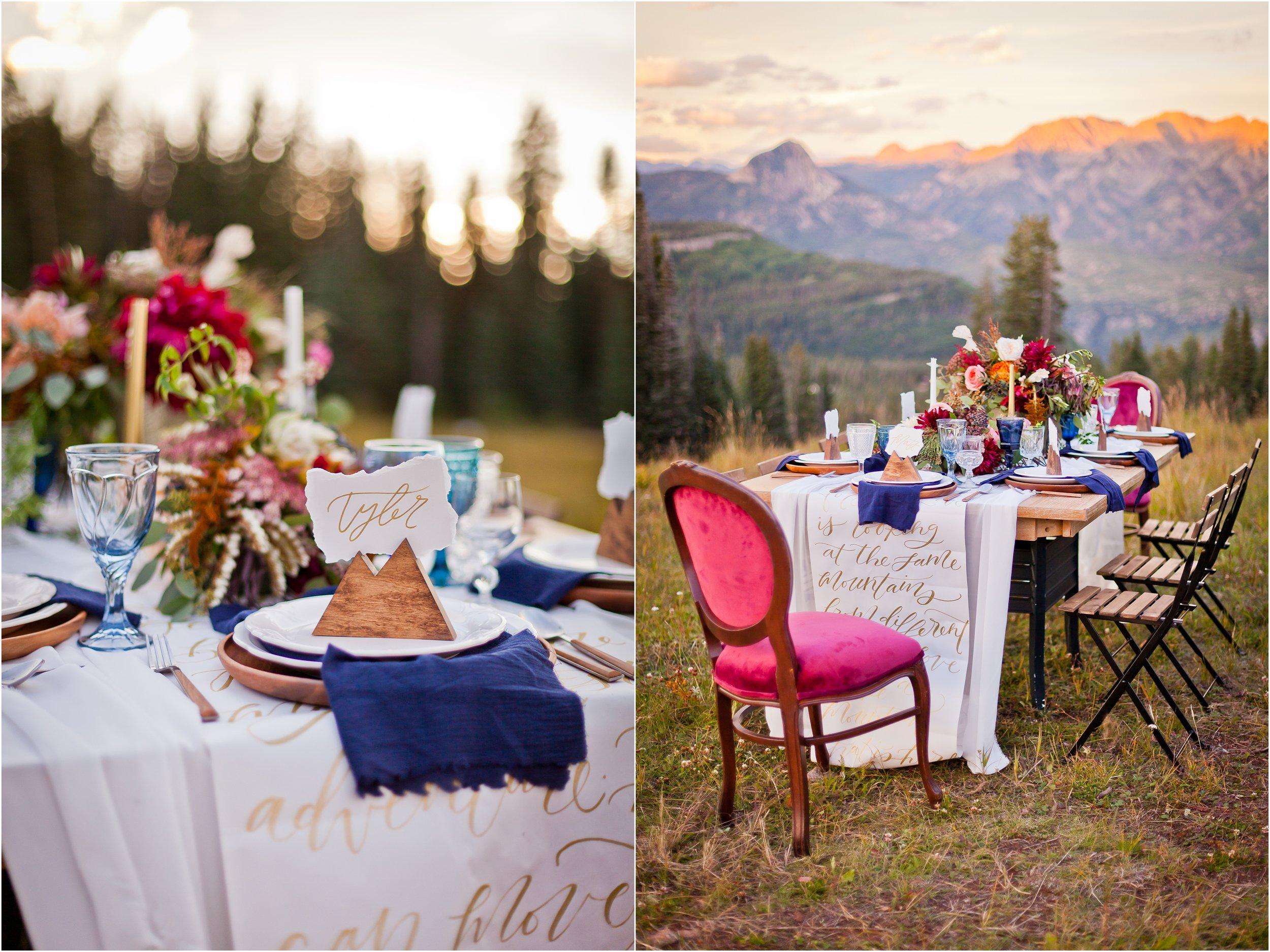 purgatory-resort-wedding-photography.jpg