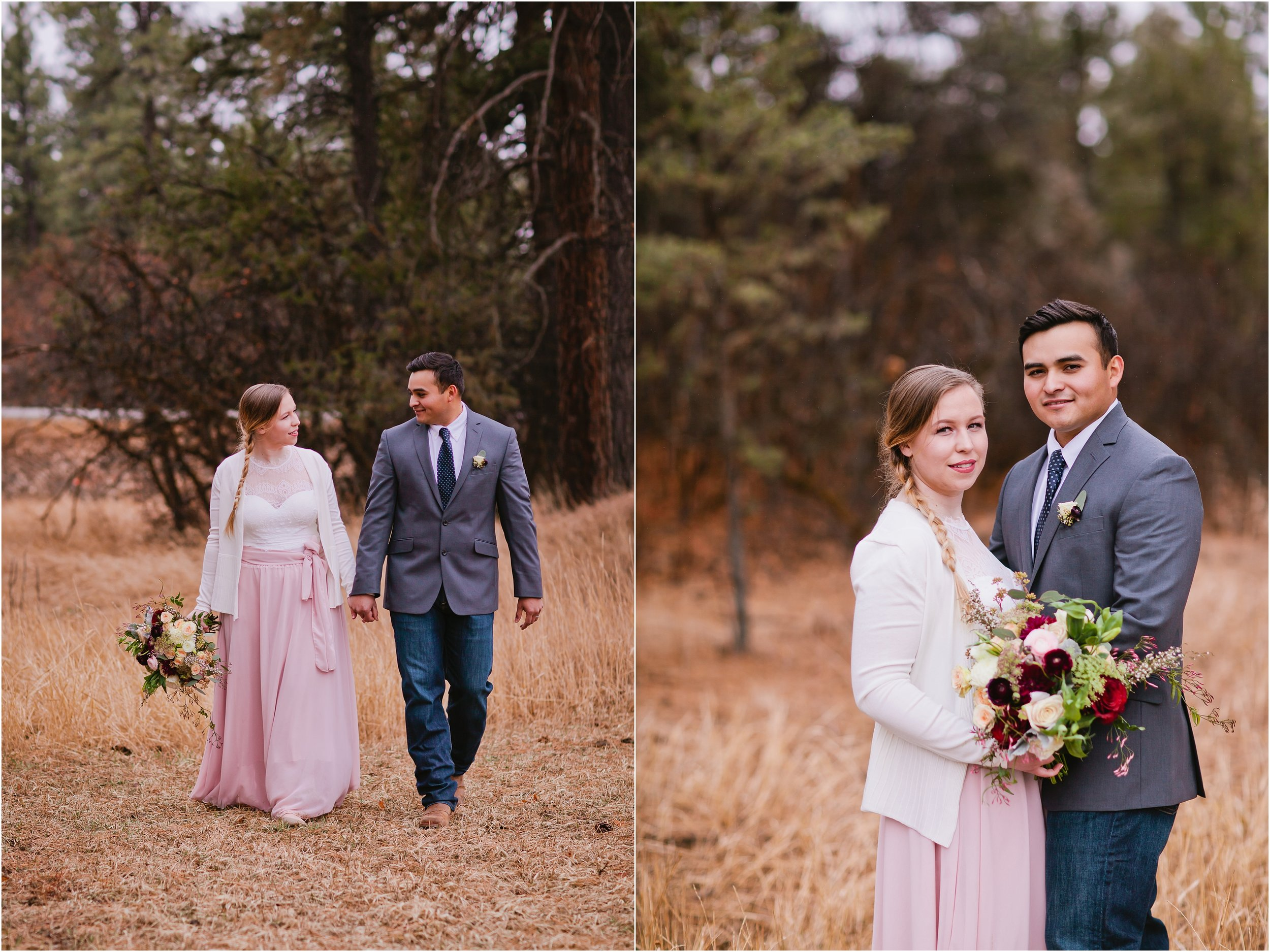 wedding-photographers-colorado.jpg