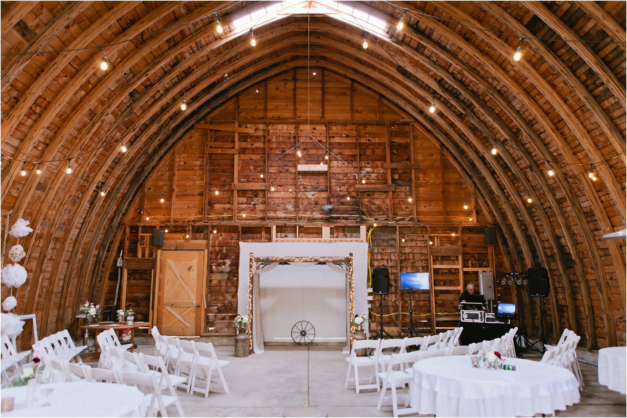barn-wedding-venue-durango.jpg