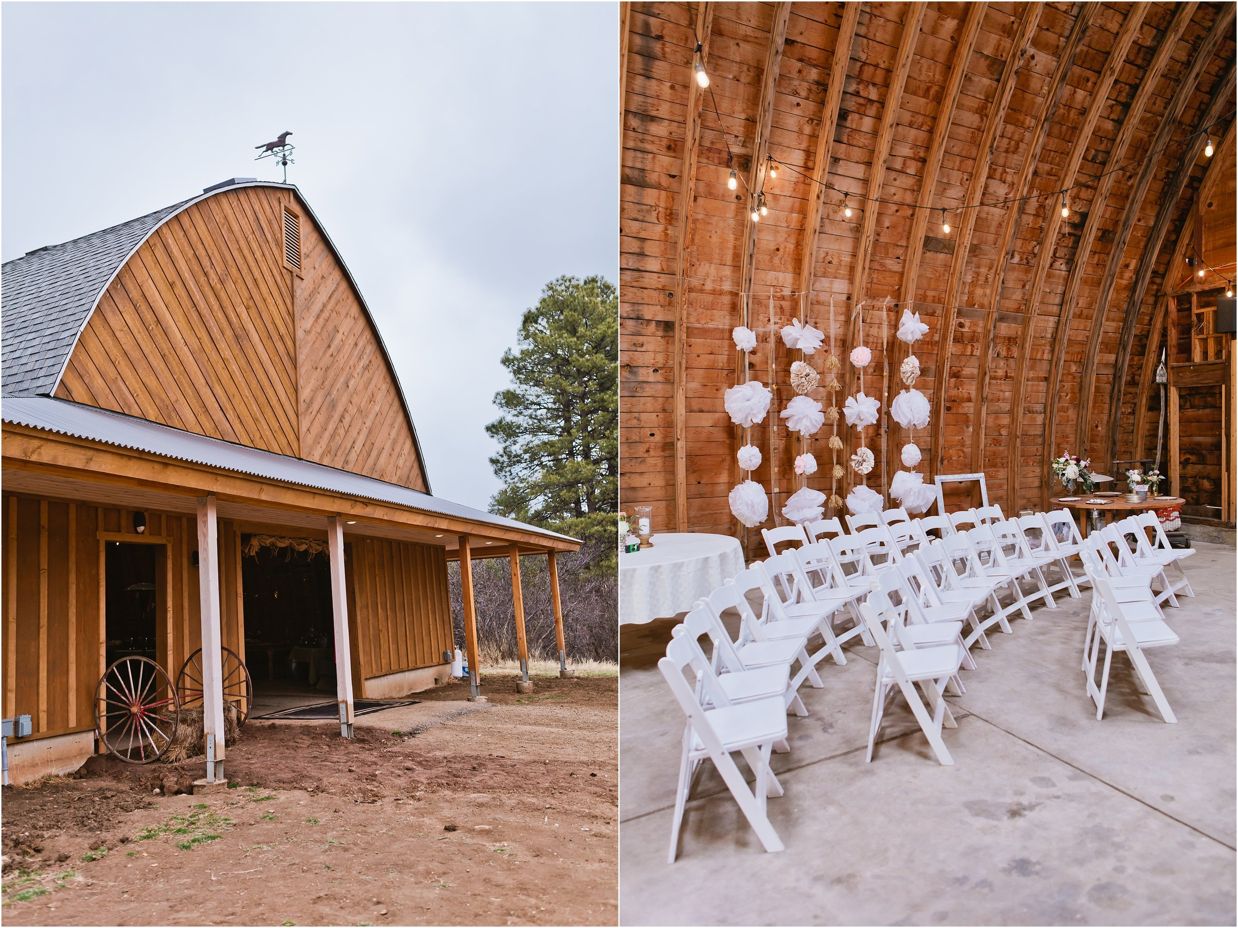 durango-wedding-venue-barn.jpg