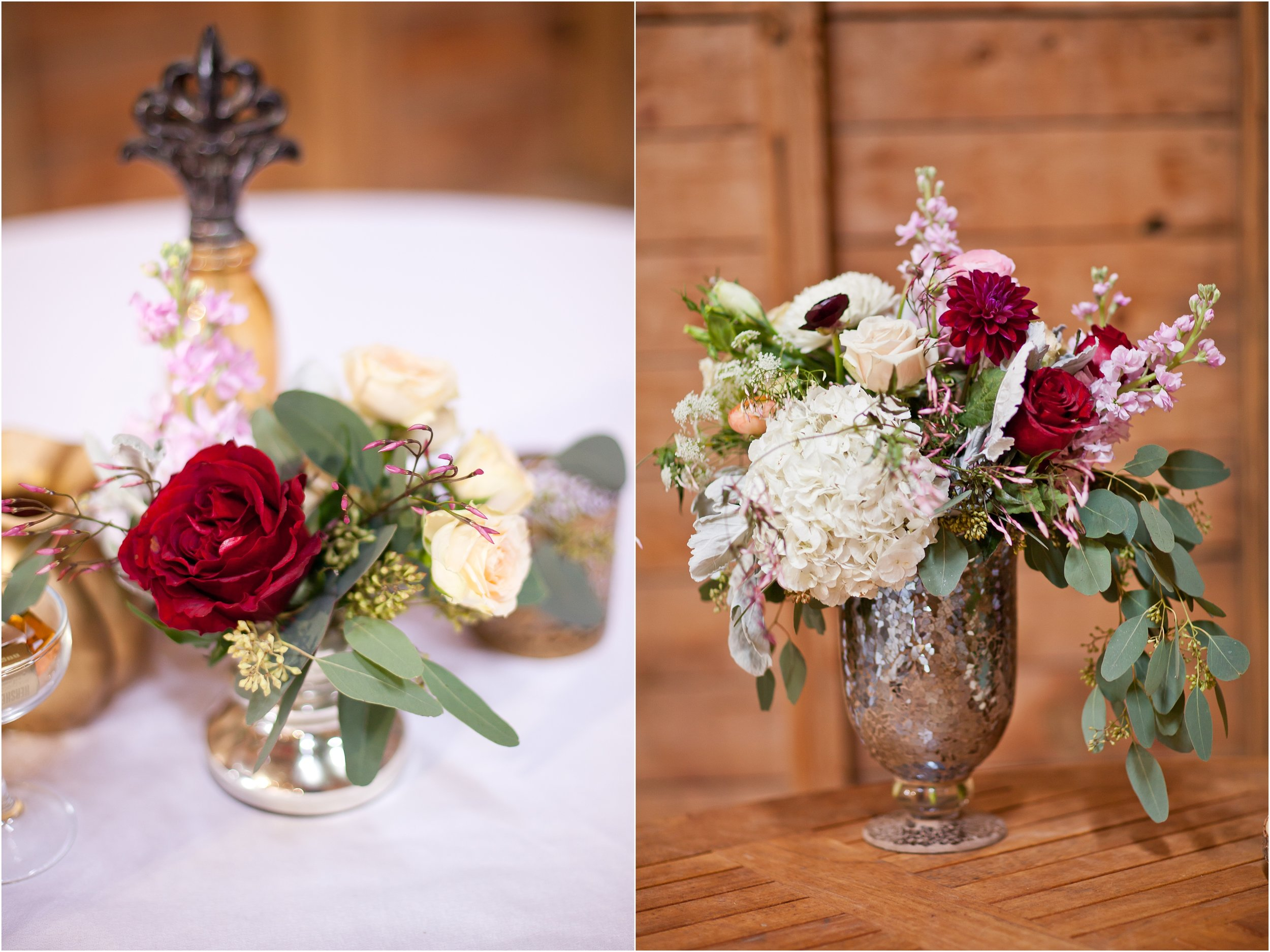 durango-wedding-florist.jpg