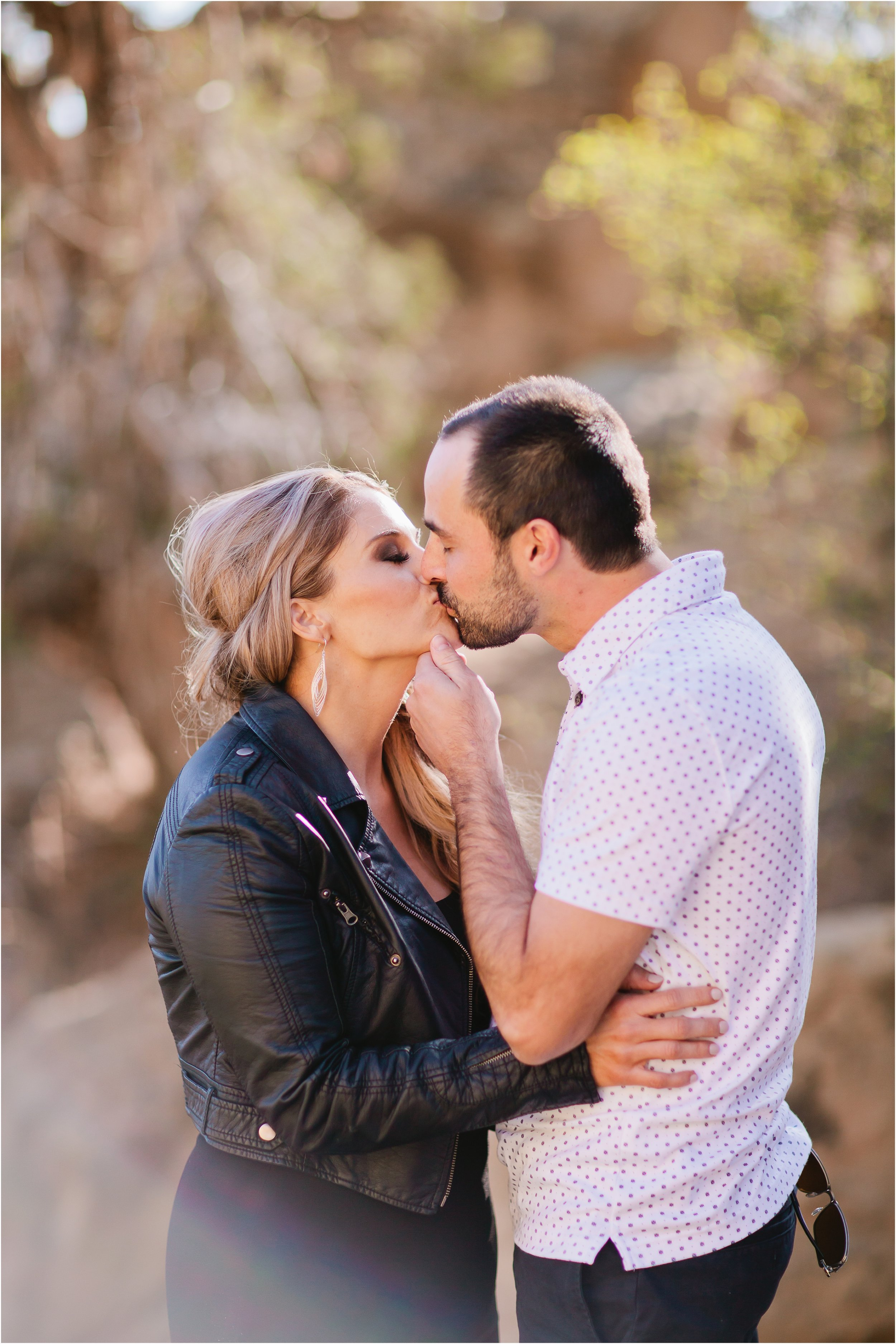 durango-co-wedding-photographer.jpg