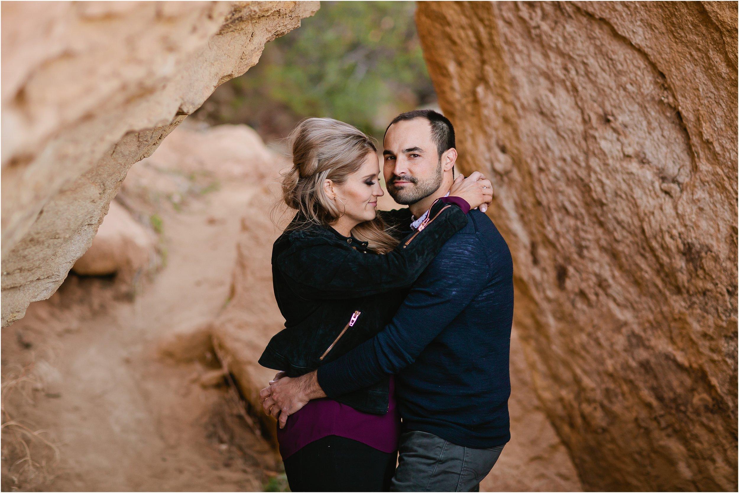 durango-engagement-photographers.jpg