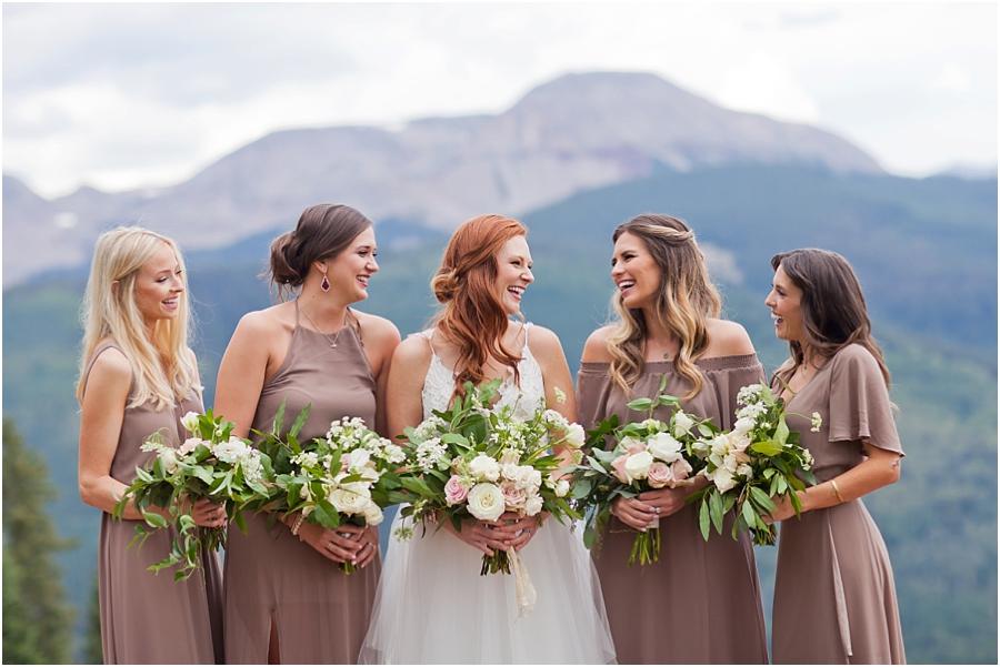 durango-co-wedding-photographers-1.jpg