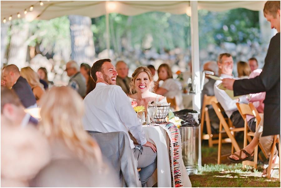 ridgewood-event-center-wedding-photographer.jpg