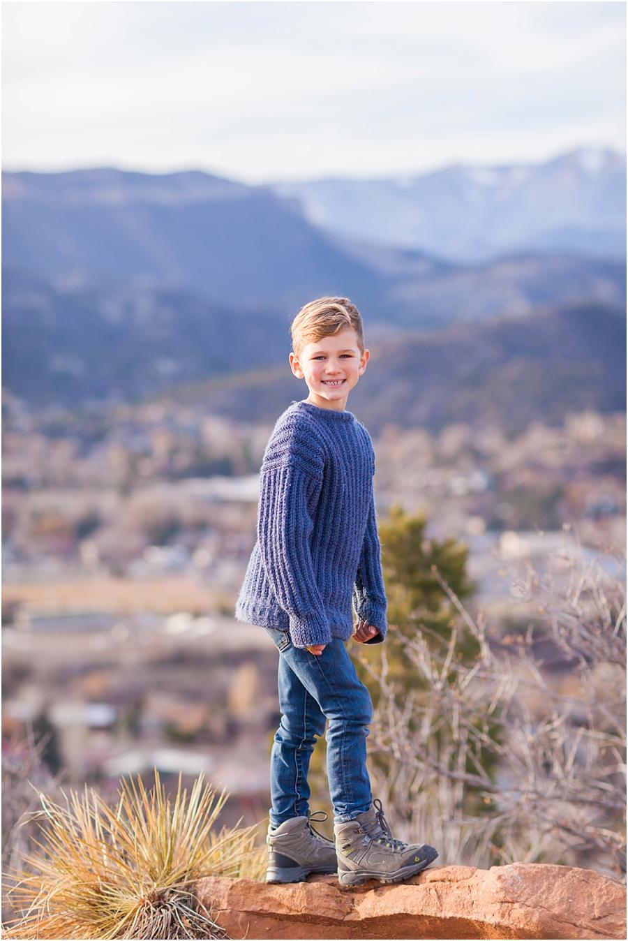 durango-childrens-photographer.jpg