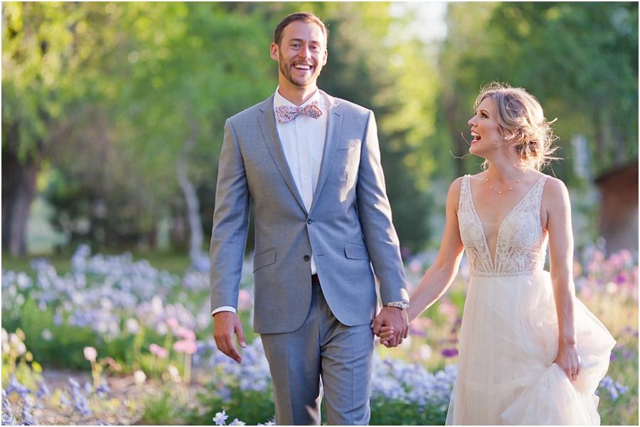colorado-authentic-wedding.jpg
